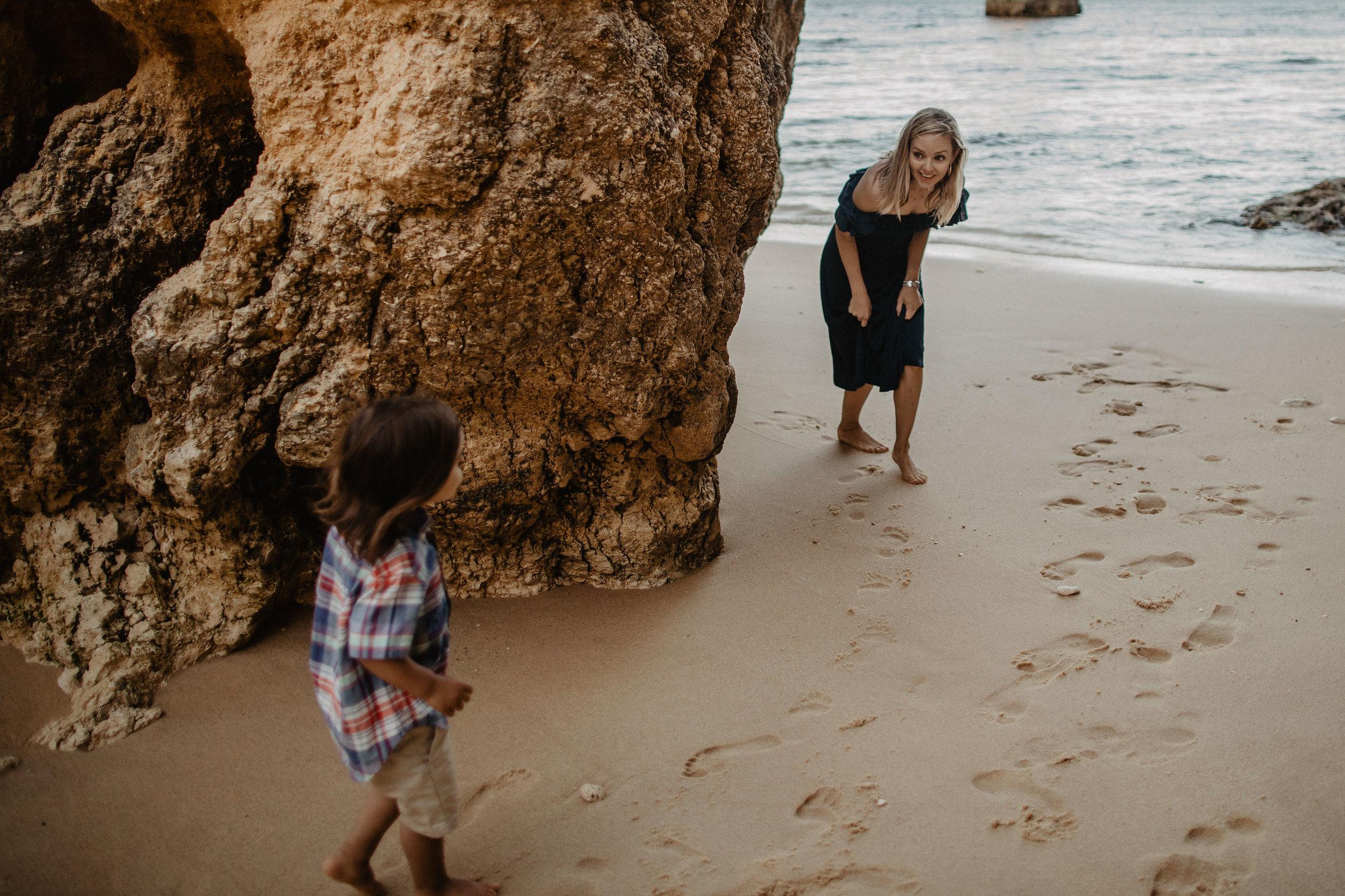 Lapela-Family-photography-Lagos-Algarve37.jpg