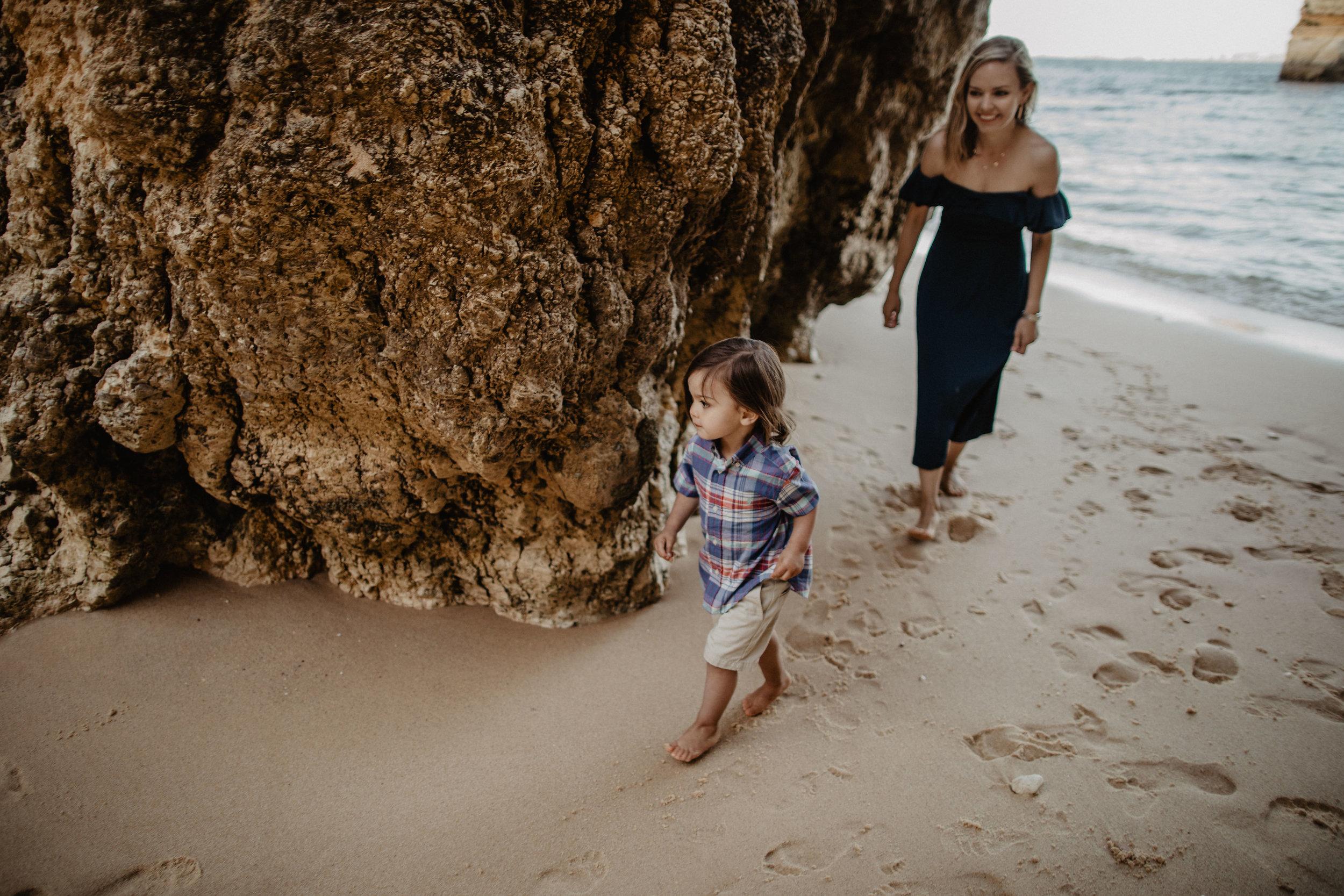 Lapela-Family-photography-Lagos-Algarve39.jpg