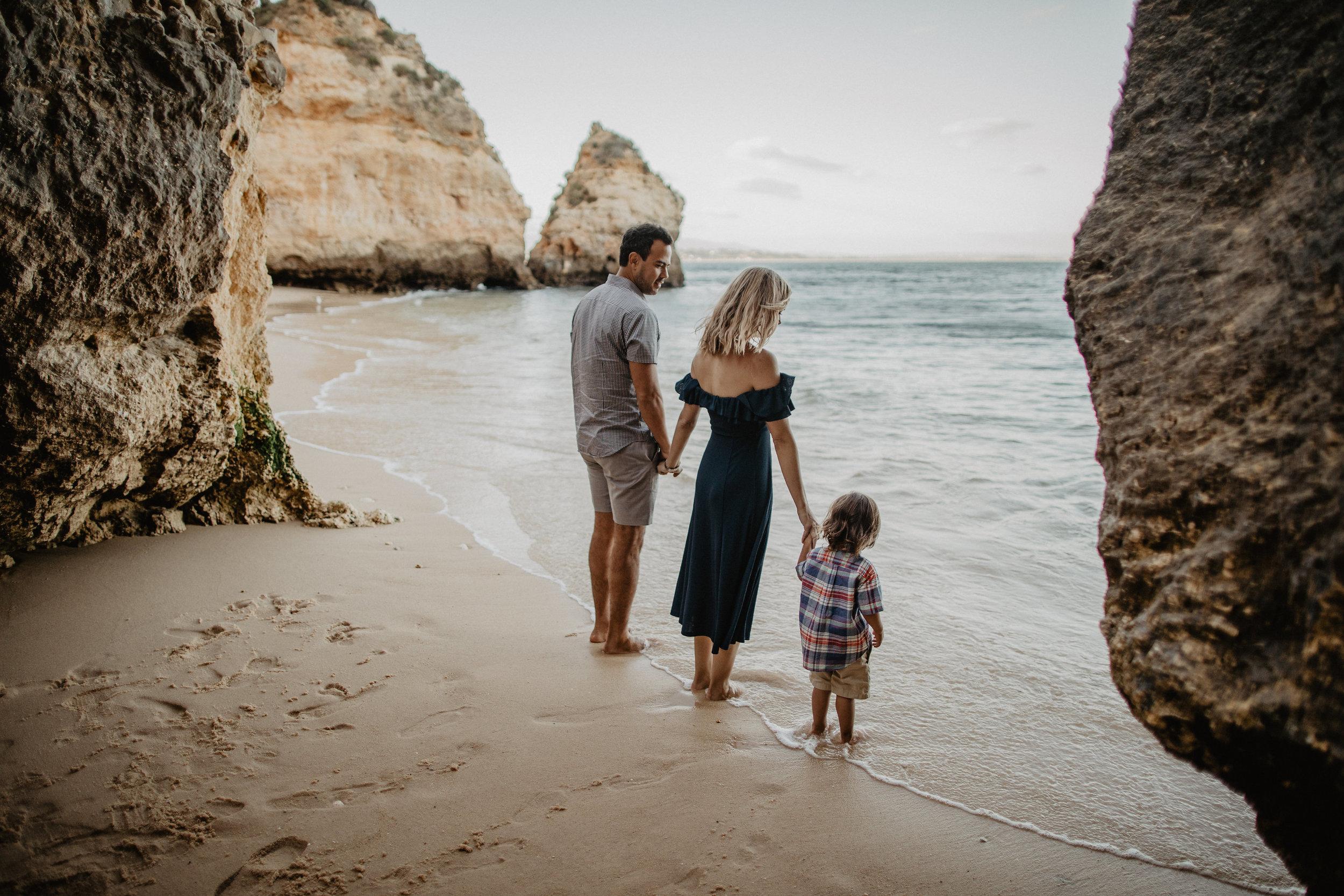 Lapela-Family-photography-Lagos-Algarve42.jpg