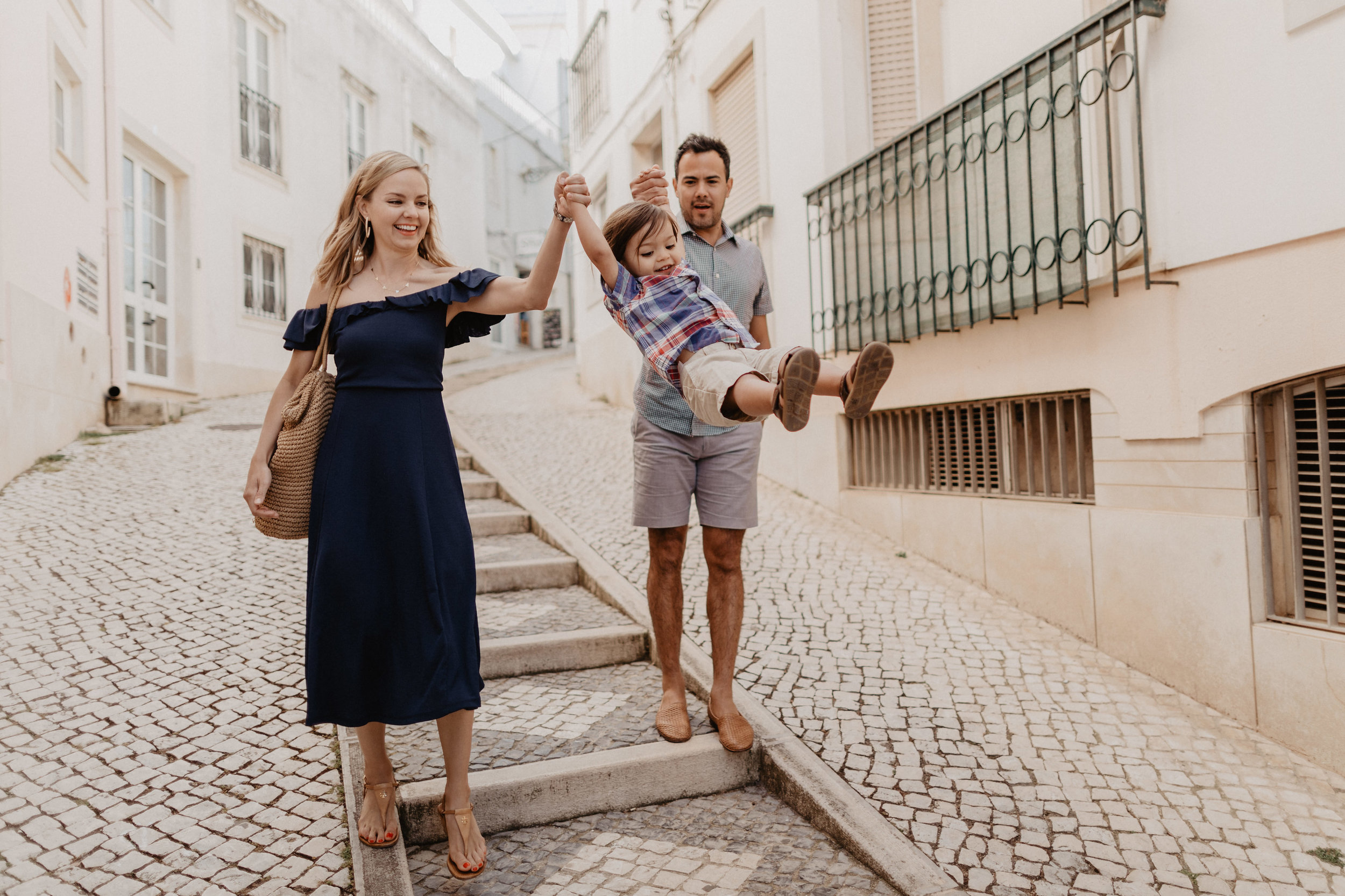Lapela-Family-photography-Lagos-Algarve11.jpg