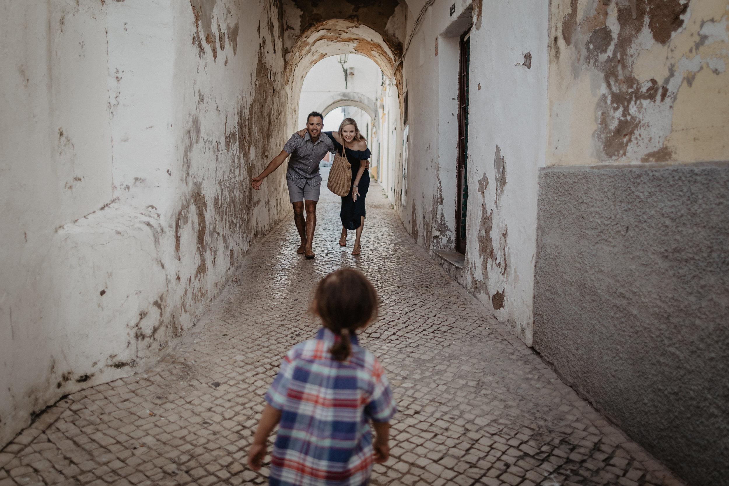 Lapela-Family-photography-Lagos-Algarve14.jpg