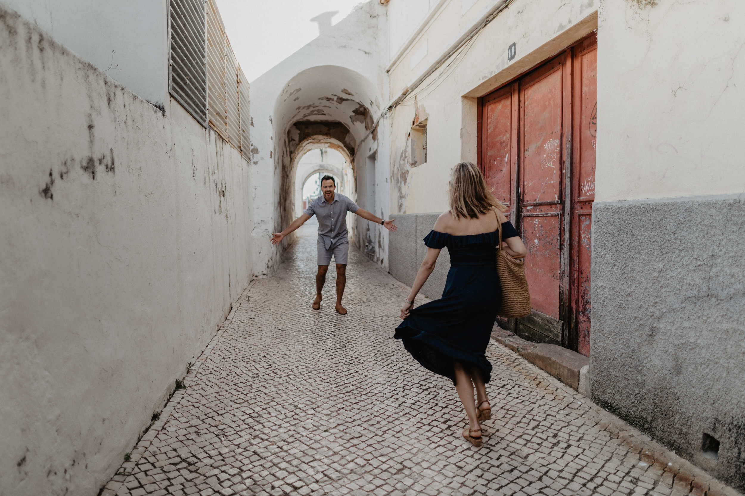 Lapela-Family-photography-Lagos-Algarve13.jpg