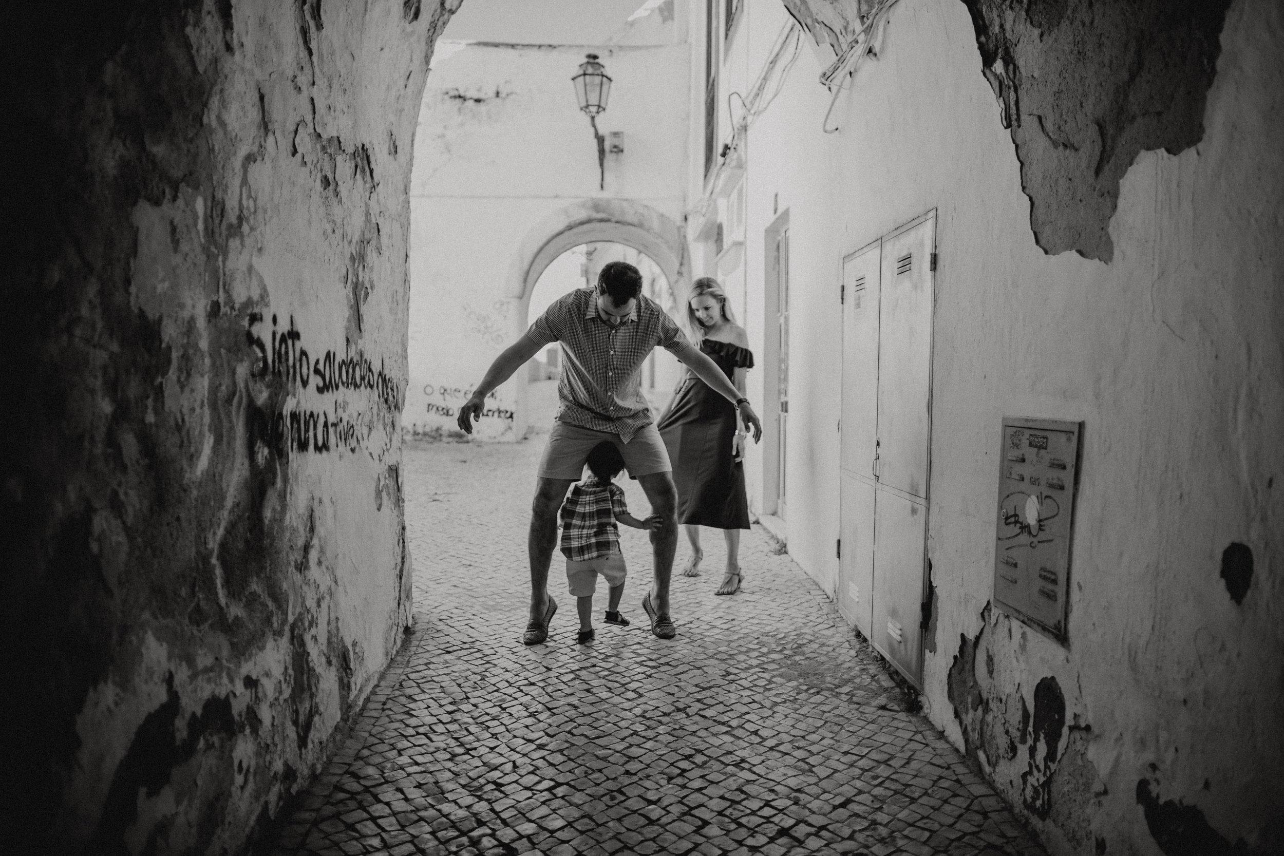 Lapela-Family-photography-Lagos-Algarve15.jpg