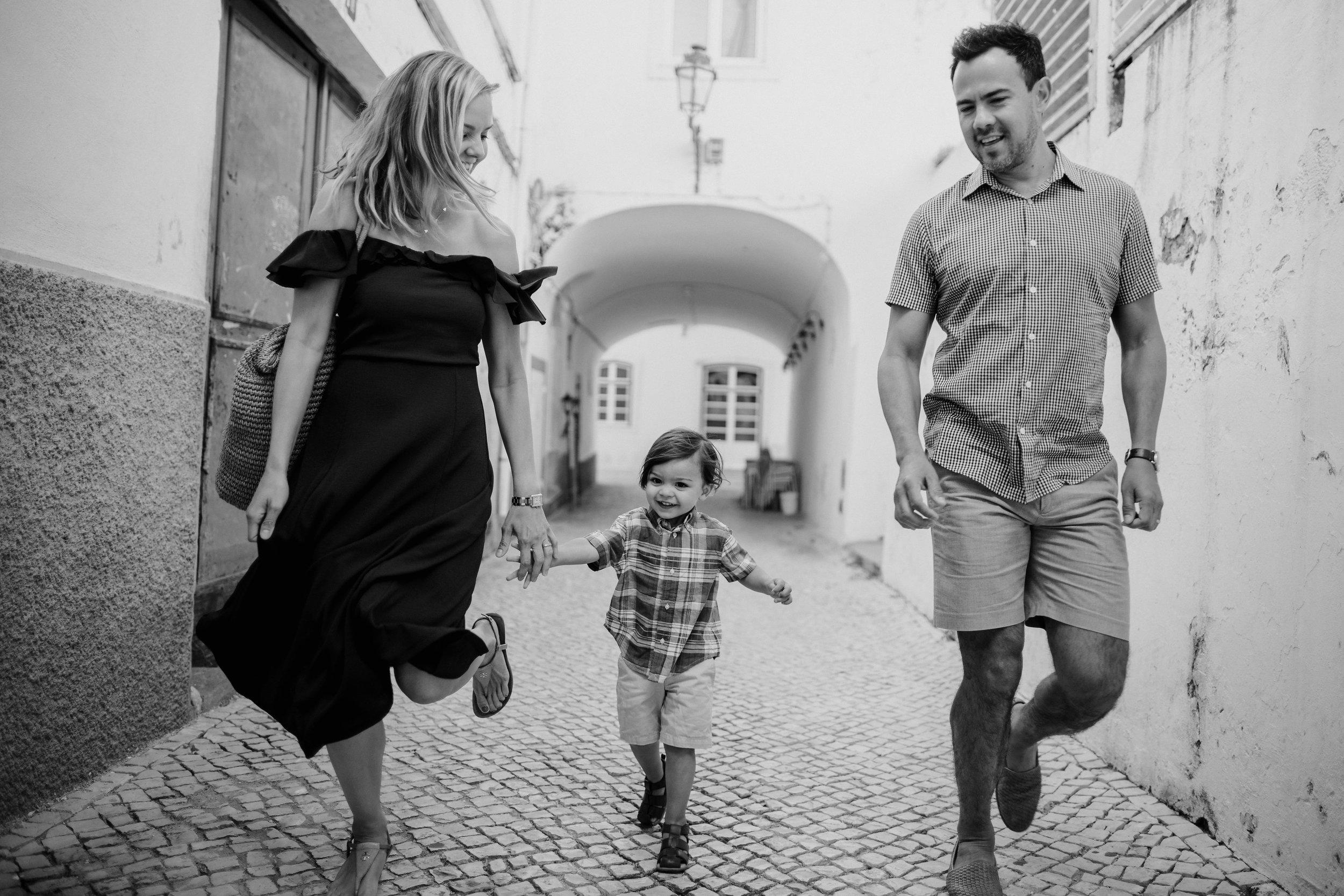 Lapela-Family-photography-Lagos-Algarve17.jpg