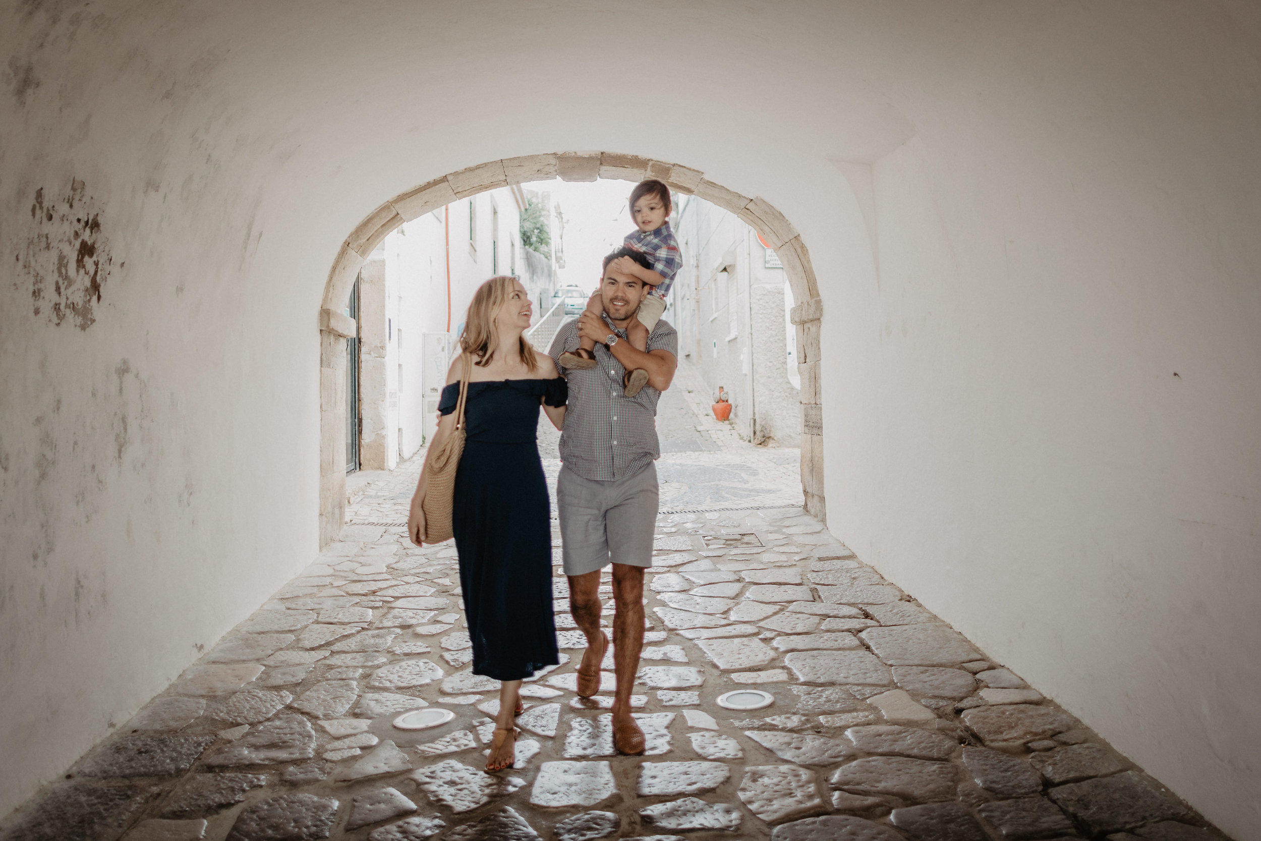 Lapela-Family-photography-Lagos-Algarve19.jpg
