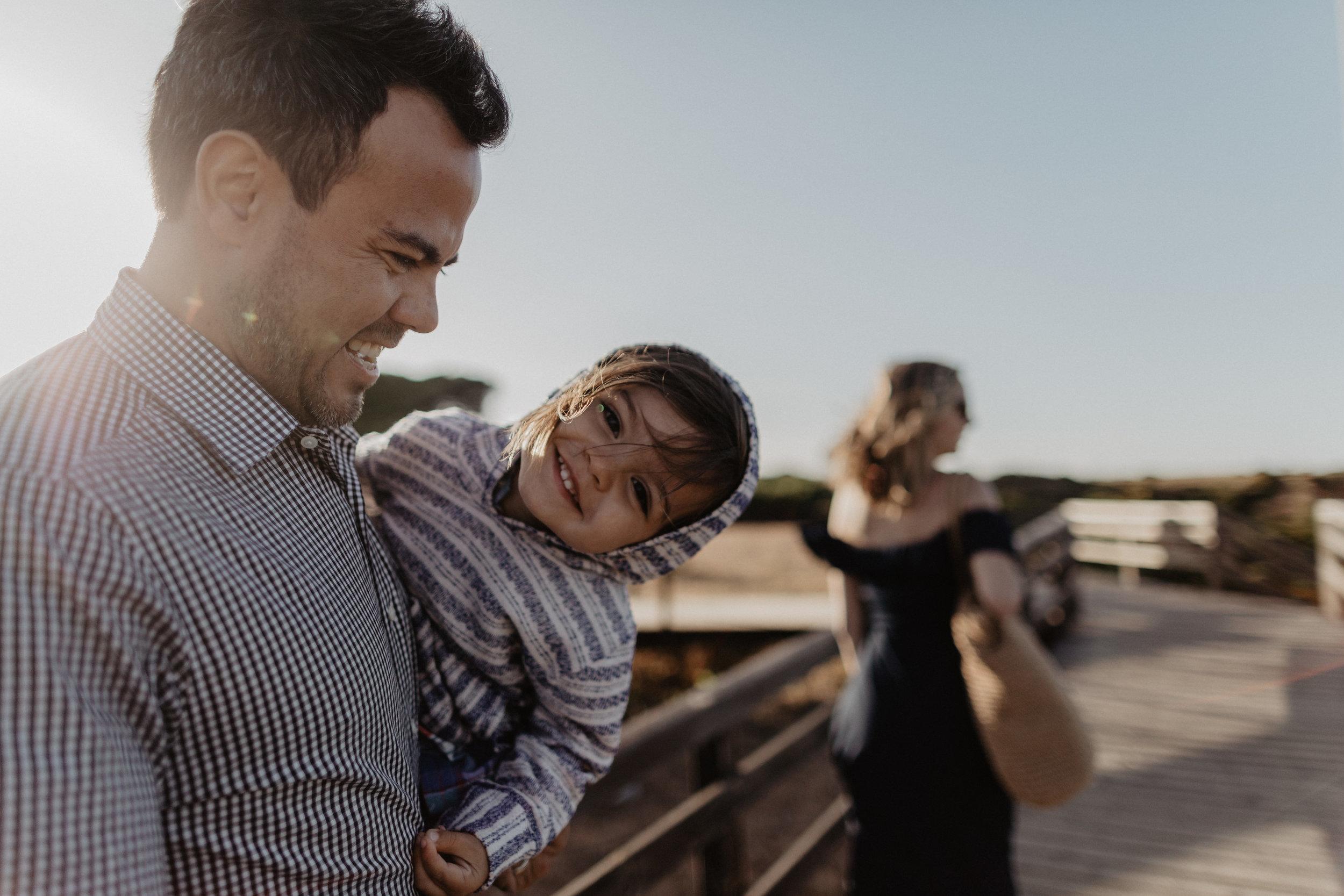 Lapela-Family-photography-Lagos-Algarve21.jpg
