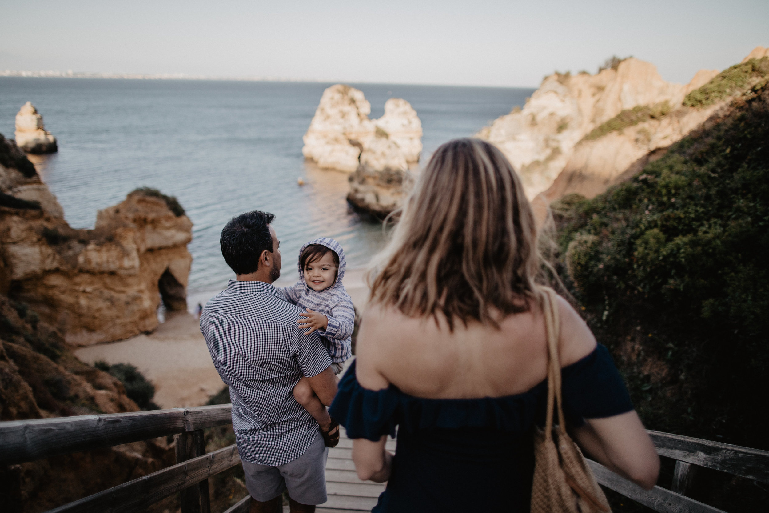 Lapela-Family-photography-Lagos-Algarve22.jpg