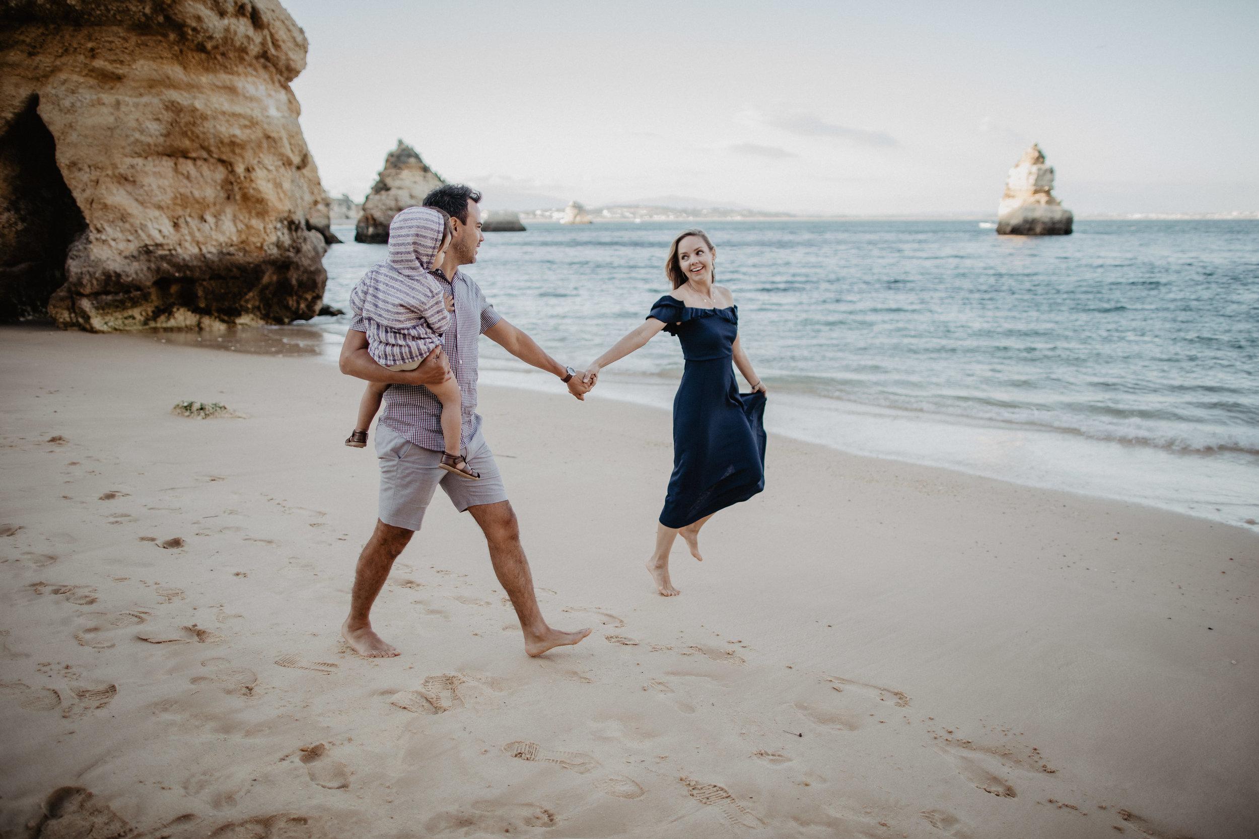 Lapela-Family-photography-Lagos-Algarve25.jpg