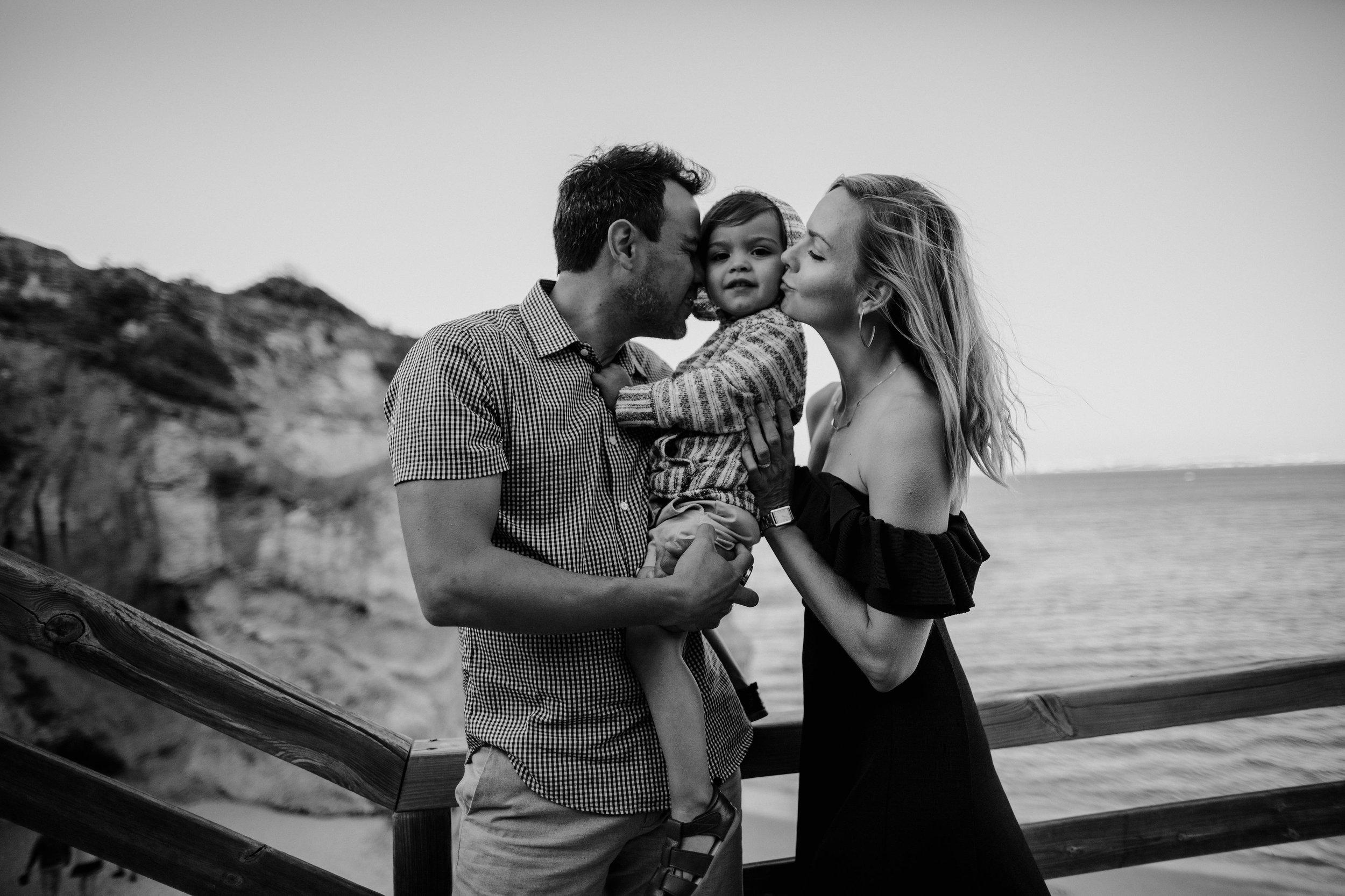 Lapela-Family-photography-Lagos-Algarve23.jpg
