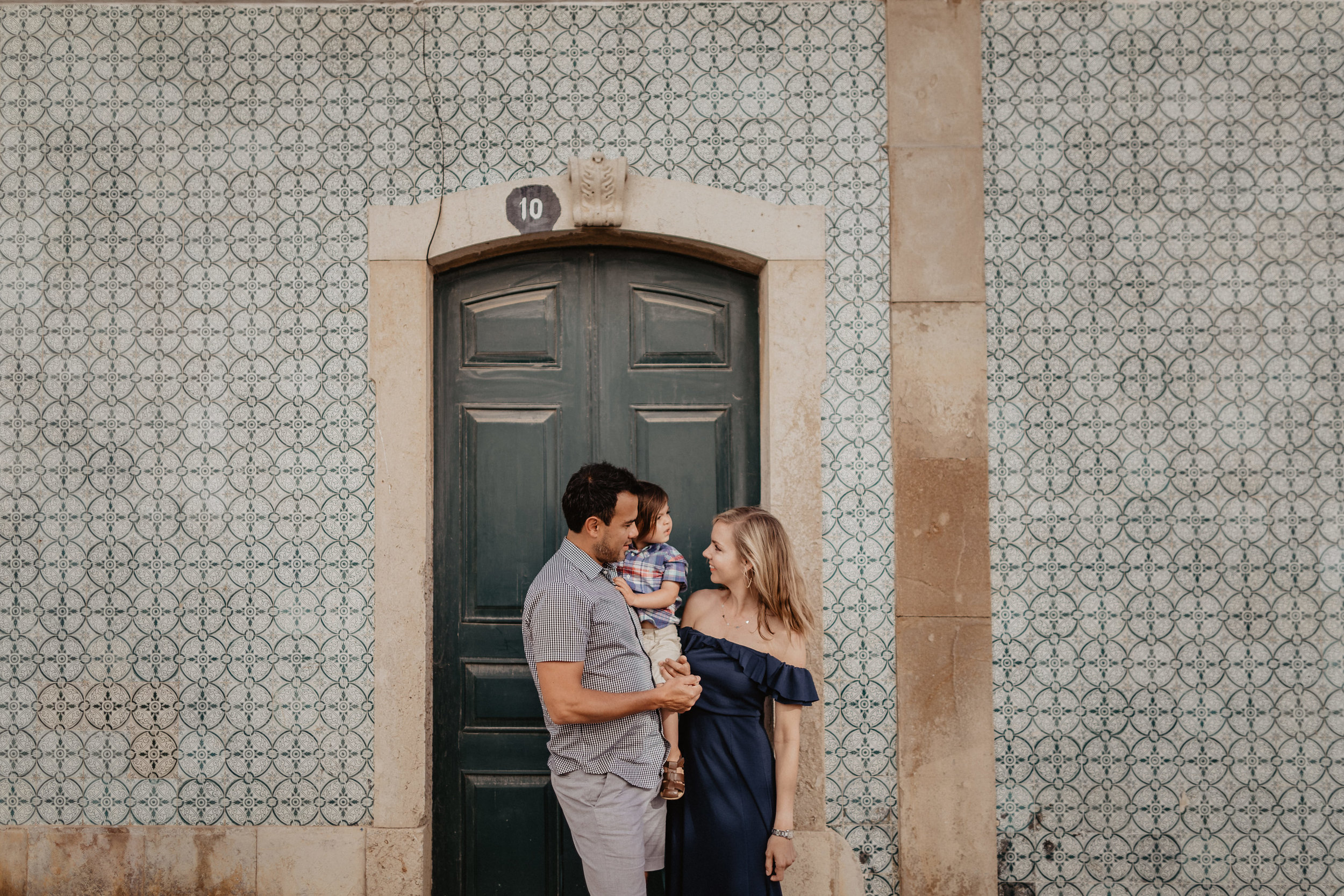 Lapela-Family-photography-Lagos-Algarve1.jpg