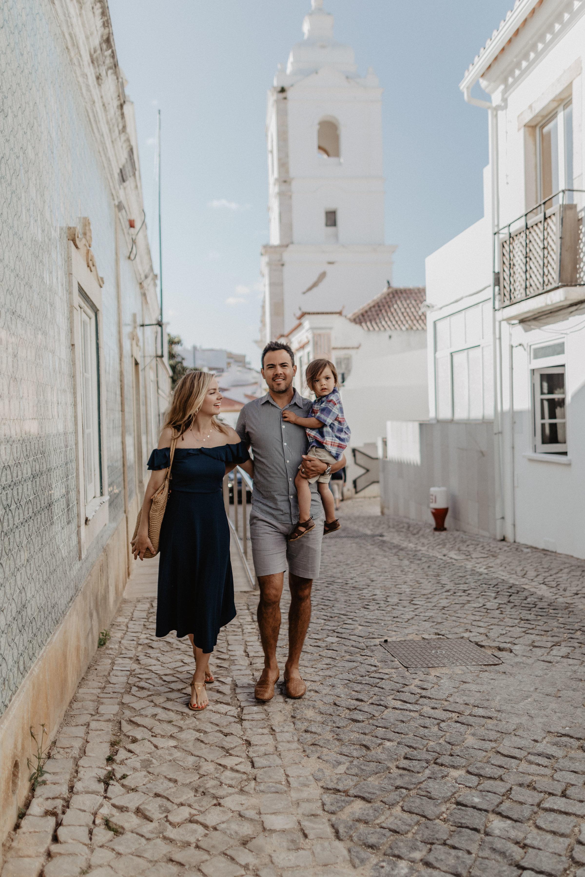 Lapela-Family-photography-Lagos-Algarve4.jpg