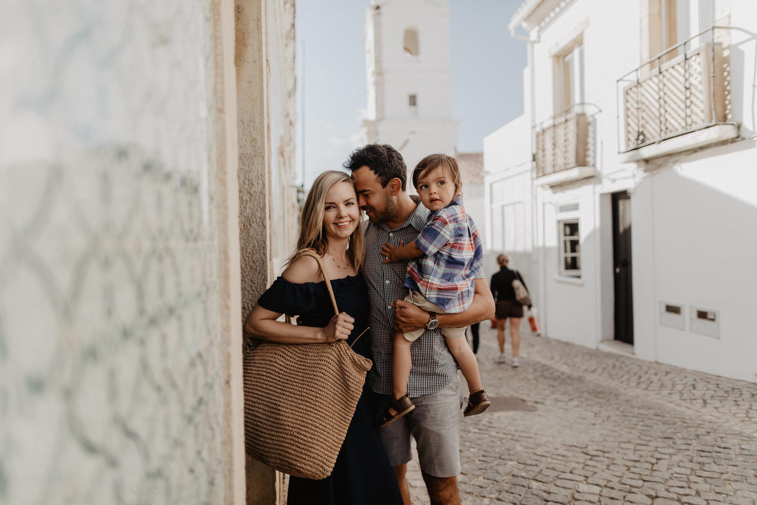 Lapela-Family-photography-Lagos-Algarve5.jpg