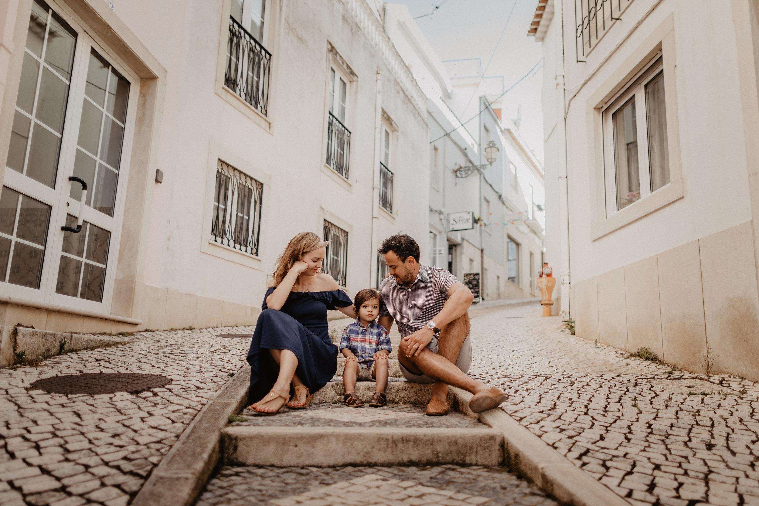 Lapela-Family-photography-Lagos-Algarve7.jpg