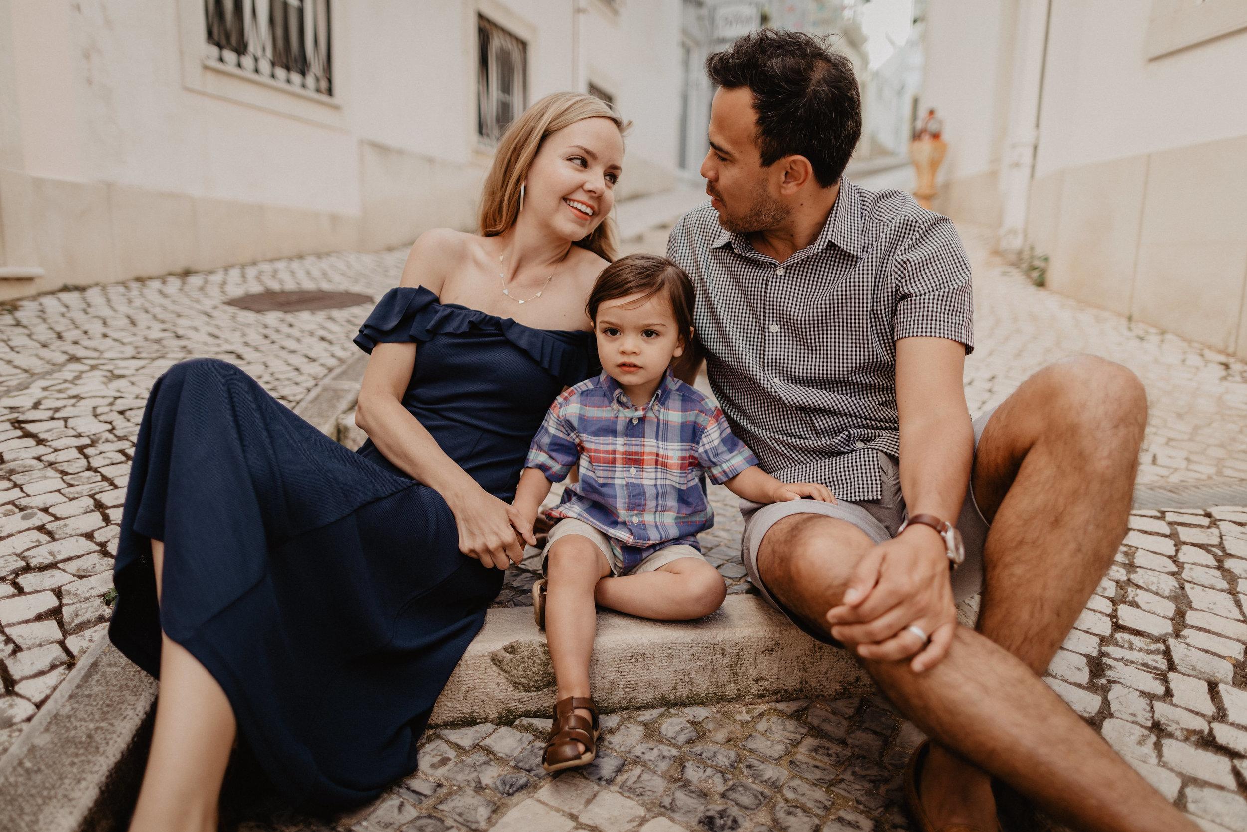 Lapela-Family-photography-Lagos-Algarve8.jpg