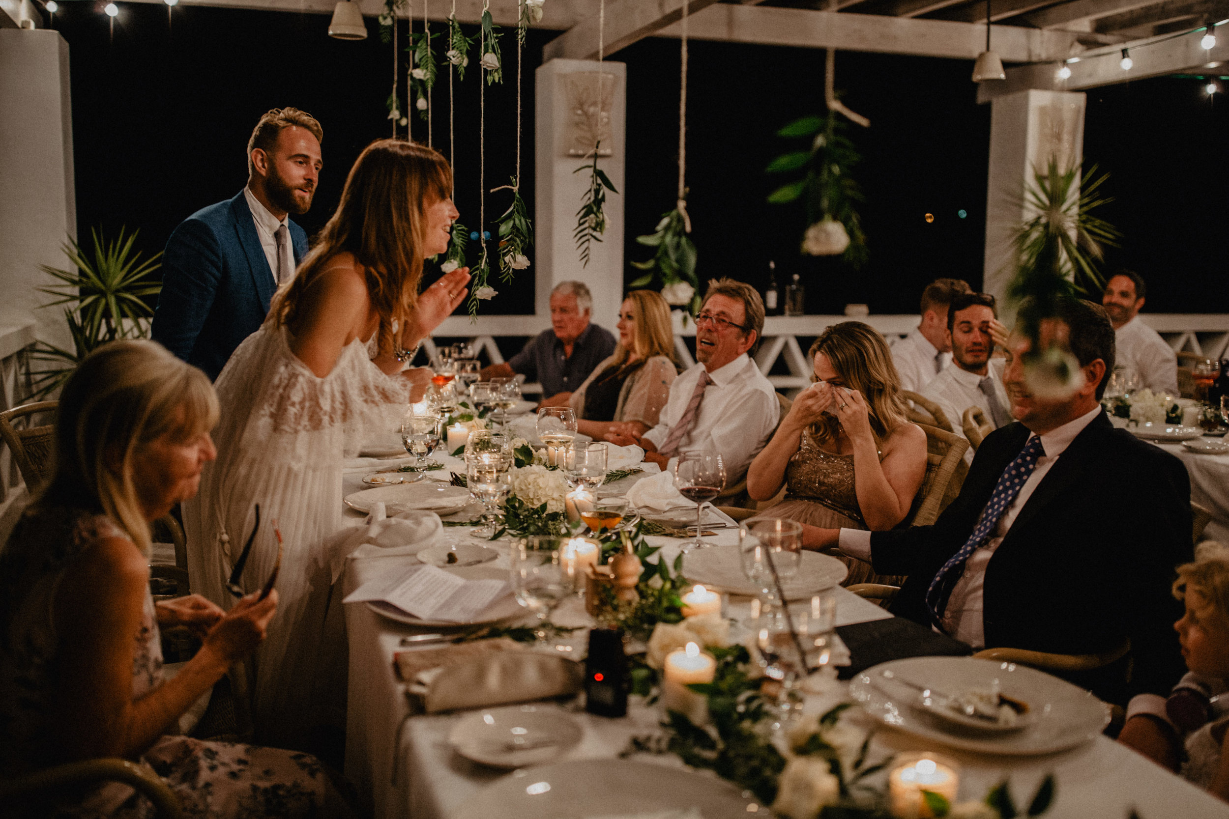 boho destination wedding vila monte algarve