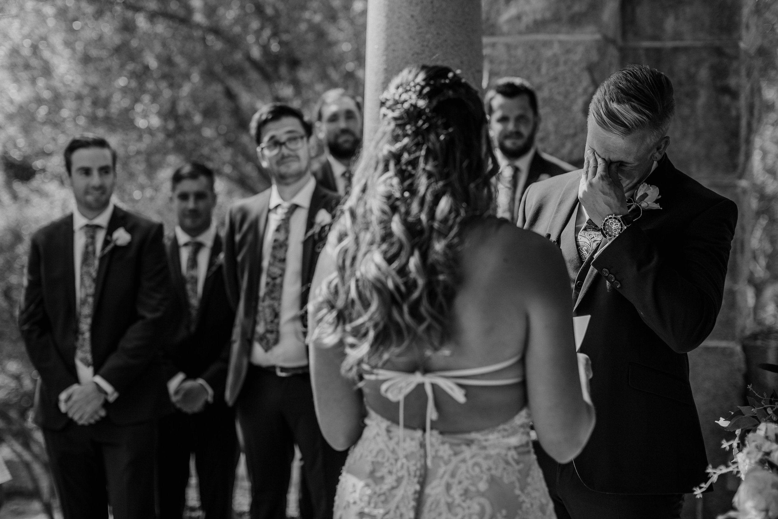 Lapela-photography-destination-wedding-Monchique-Algarve49.jpg