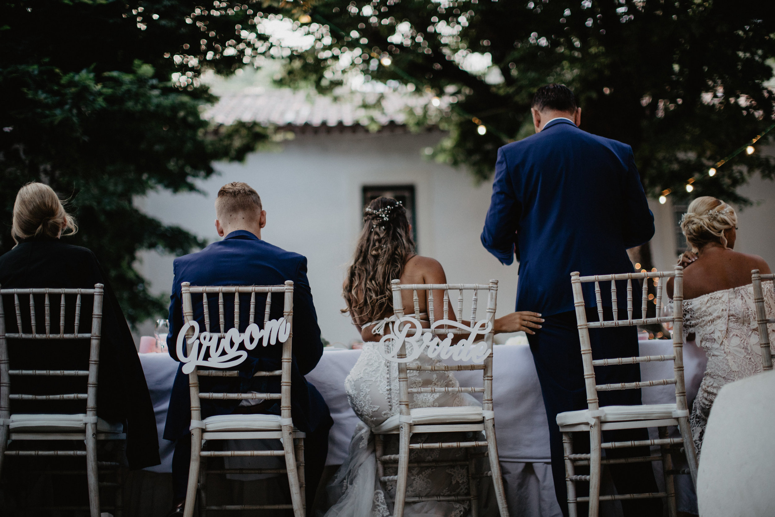 Lapela-photography-destination-wedding-Monchique-Algarve88.jpg