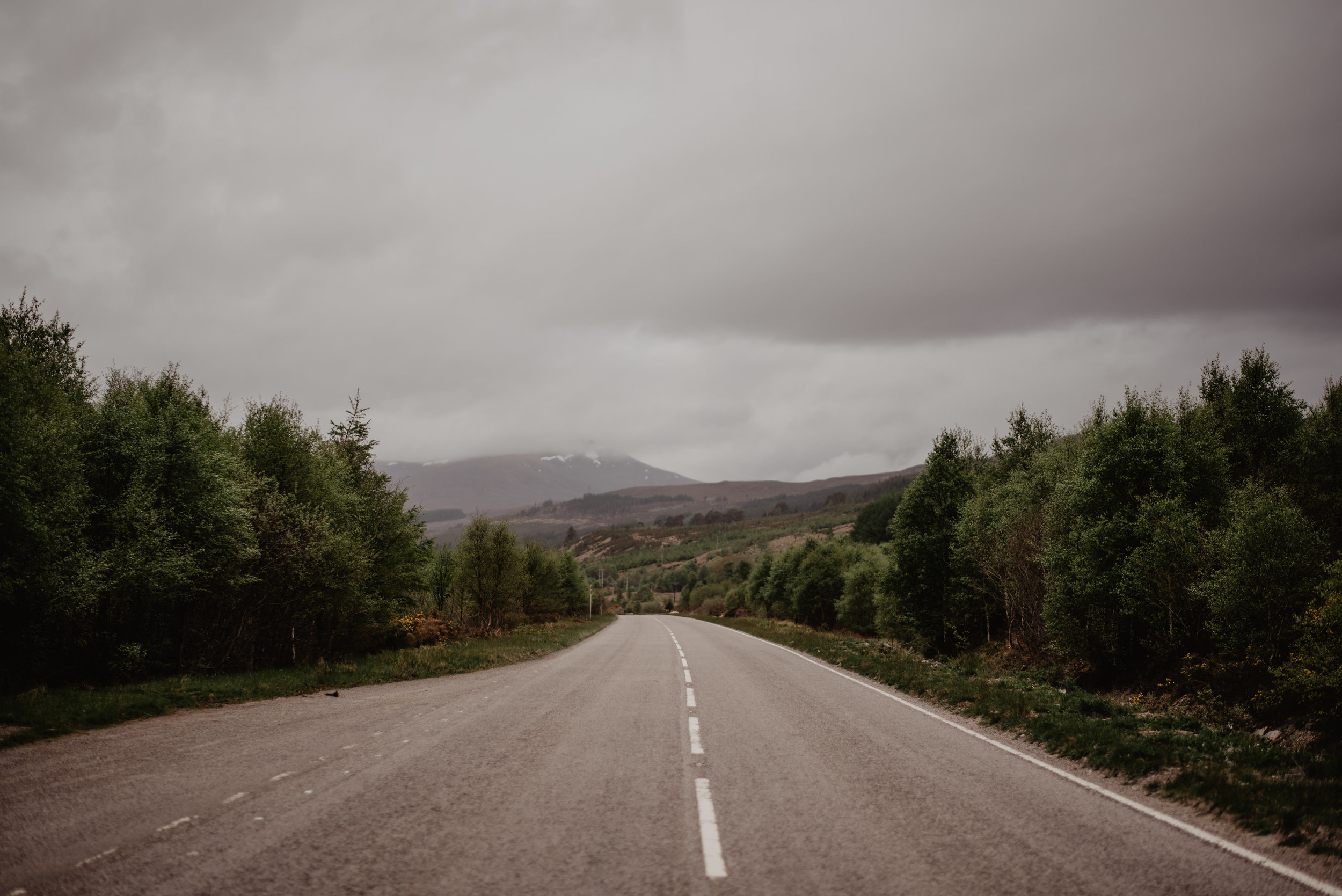Lapela-photography-Isle-of-Skye-elopement-BTS-1.jpg