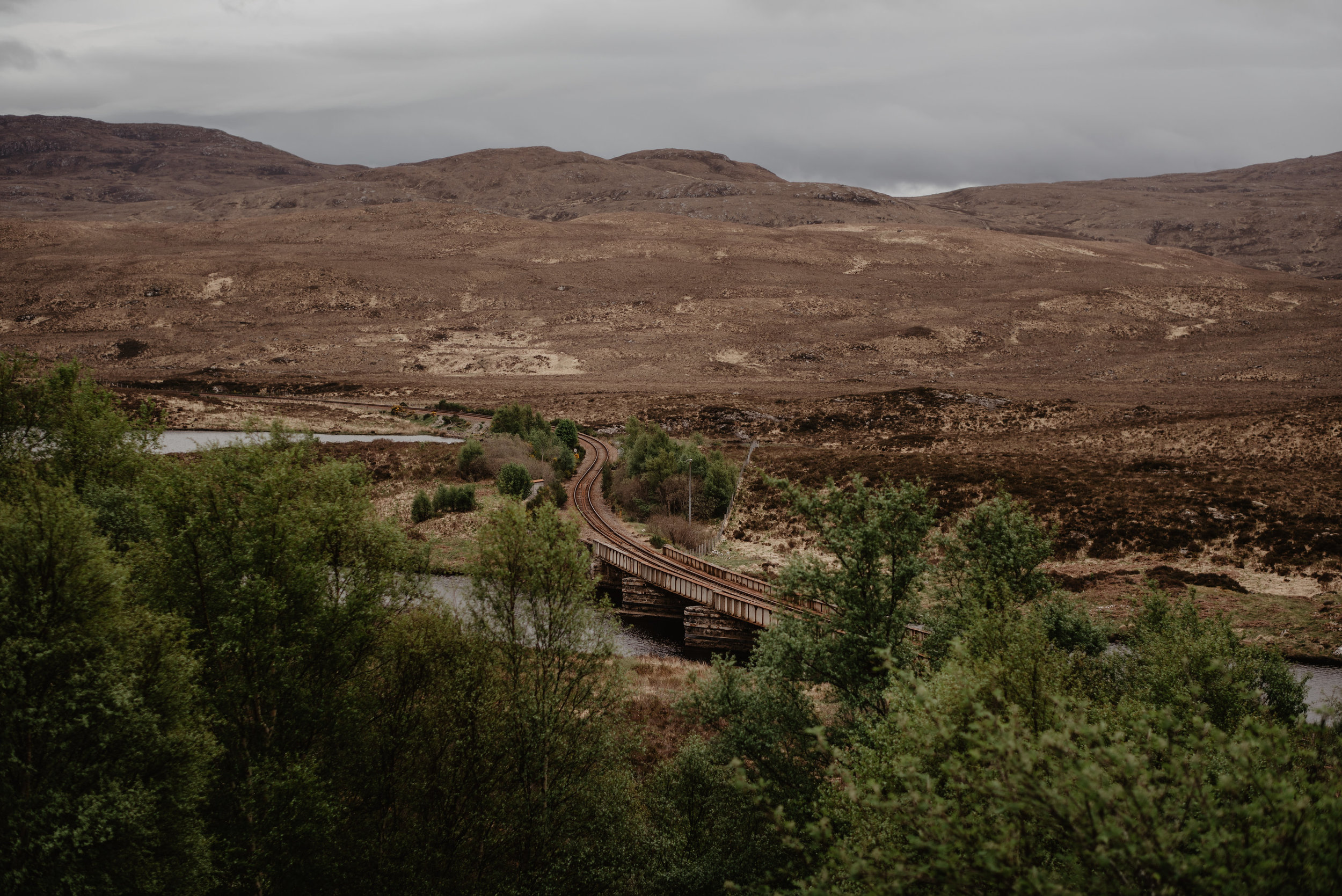 Lapela-photography-Isle-of-Skye-elopement-BTS-2.jpg
