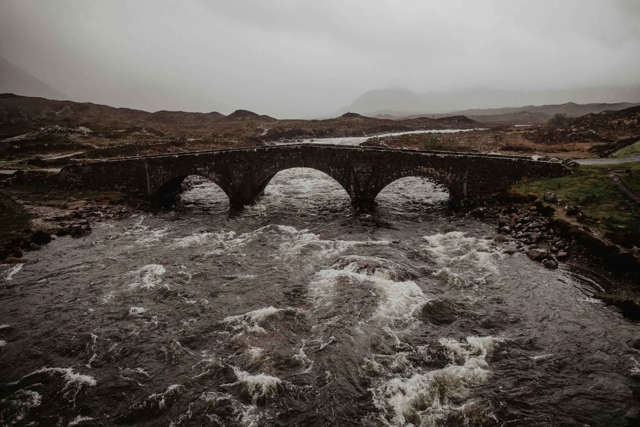 Lapela-photography-Isle-of-Skye-elopement-BTS-6.jpg