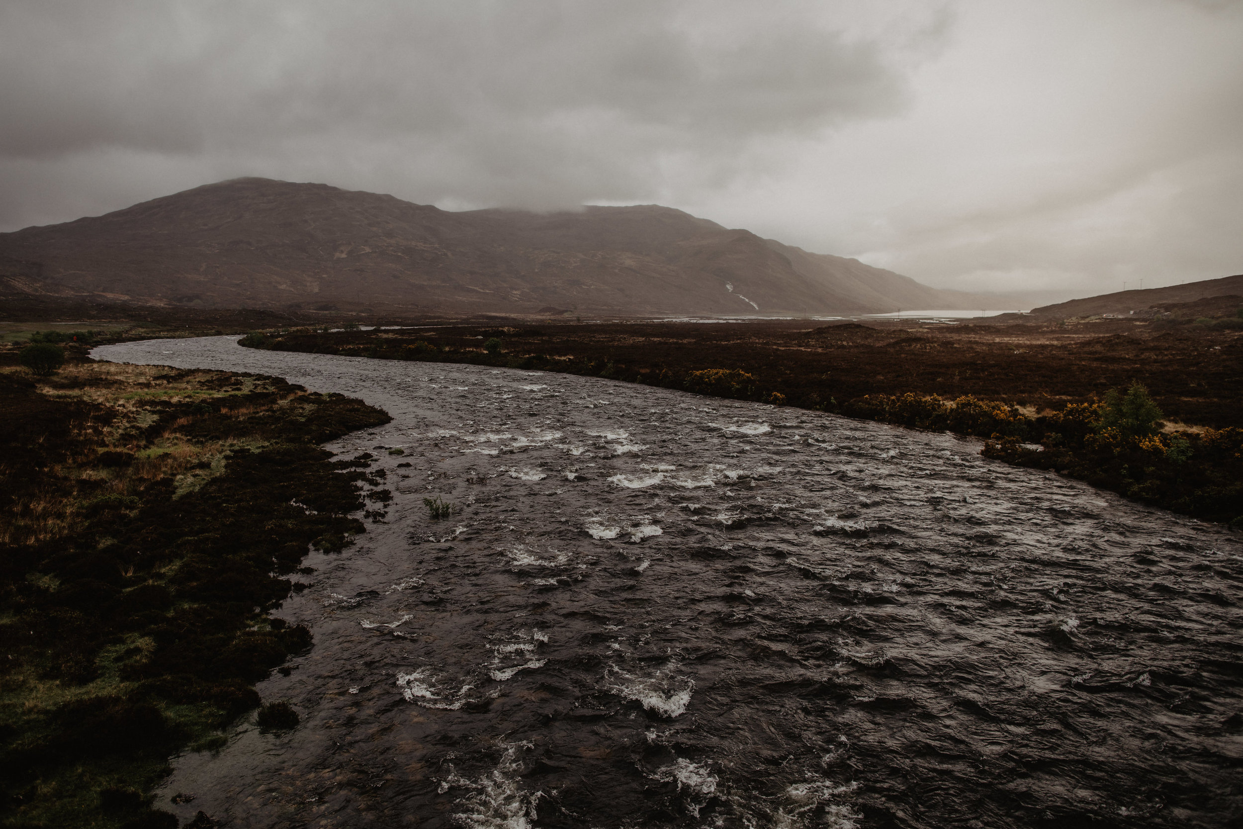 Lapela-photography-Isle-of-Skye-elopement-BTS-7.jpg