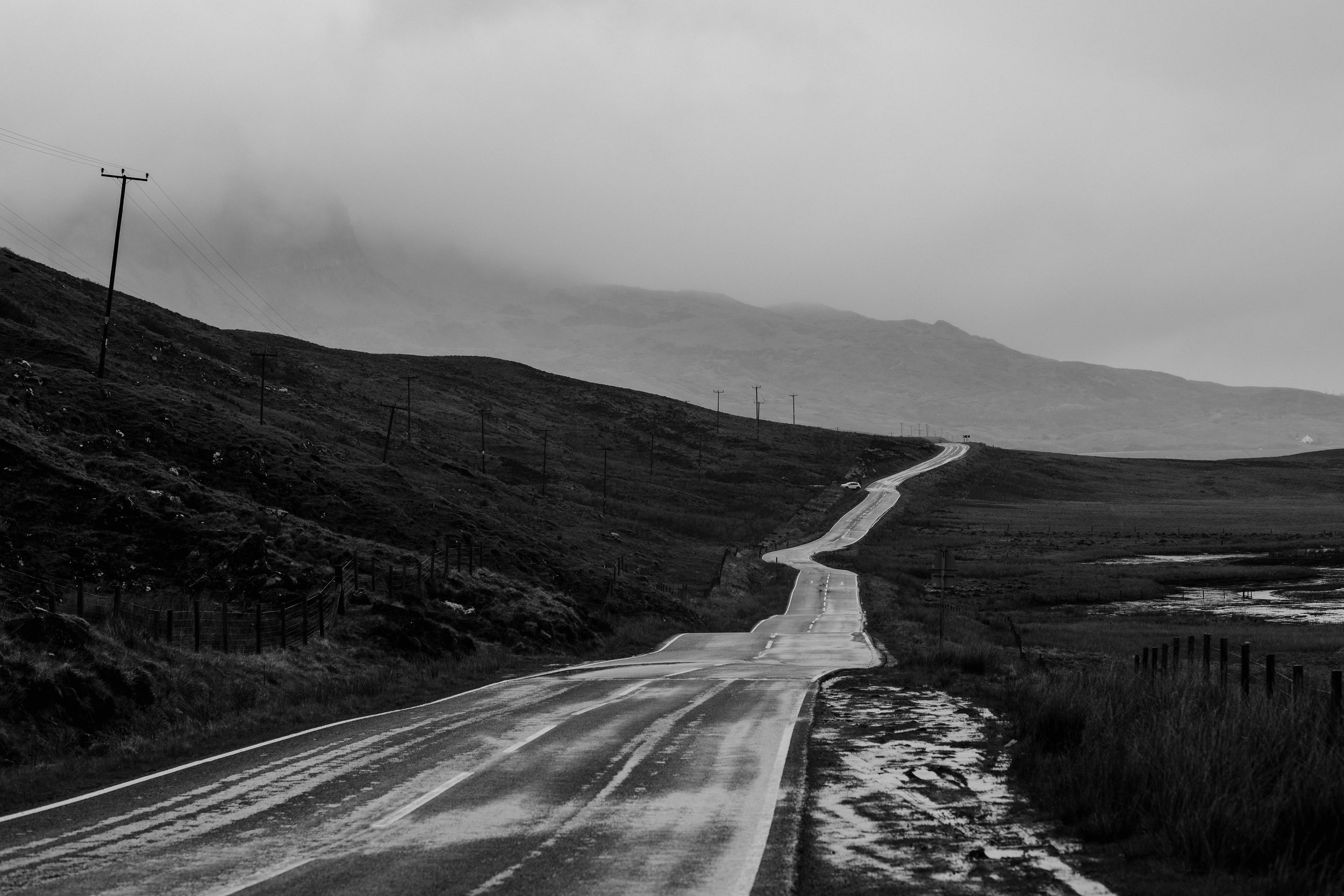 Lapela-photography-Isle-of-Skye-elopement-BTS-12.jpg