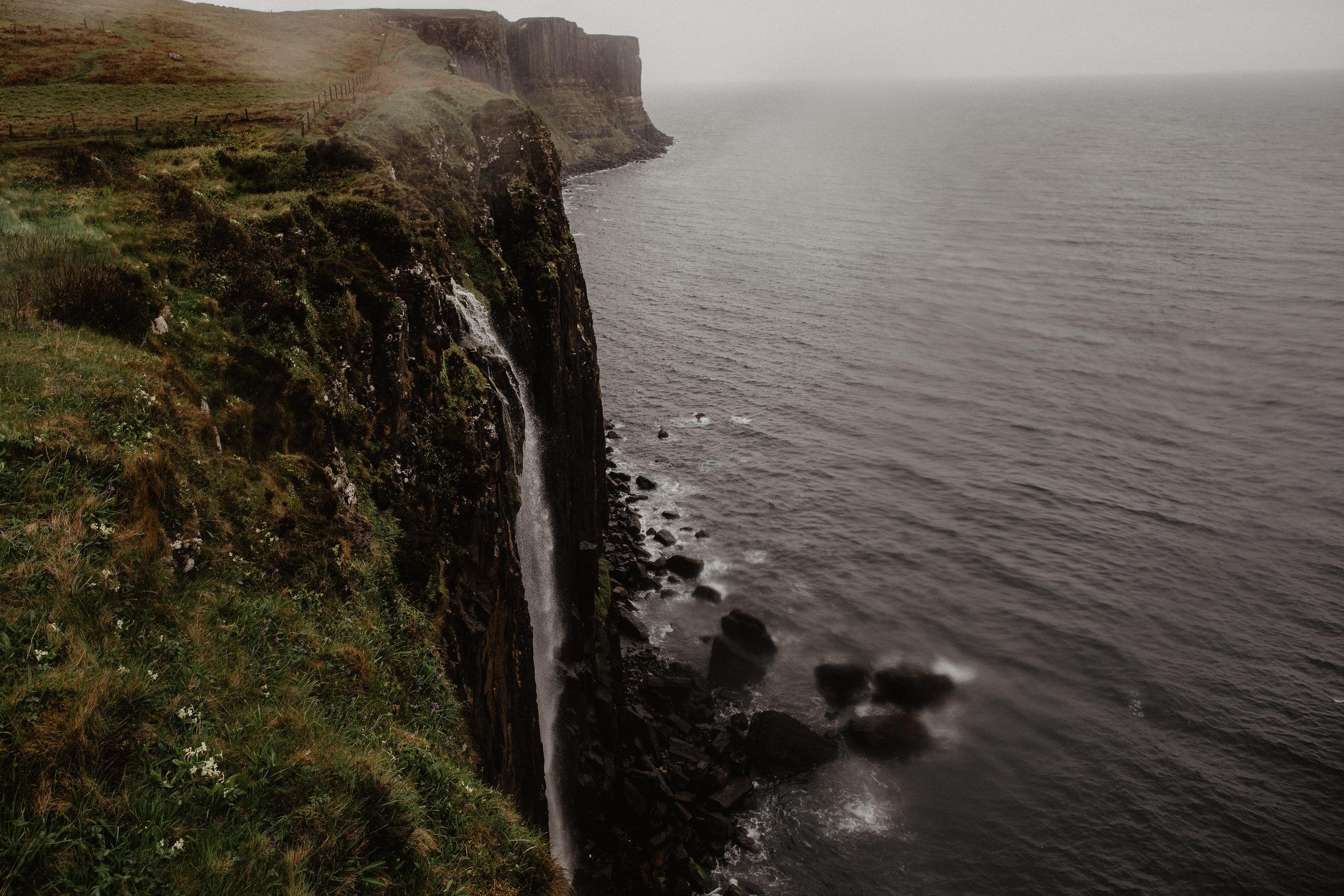 Lapela-photography-Isle-of-Skye-elopement-BTS-11.jpg