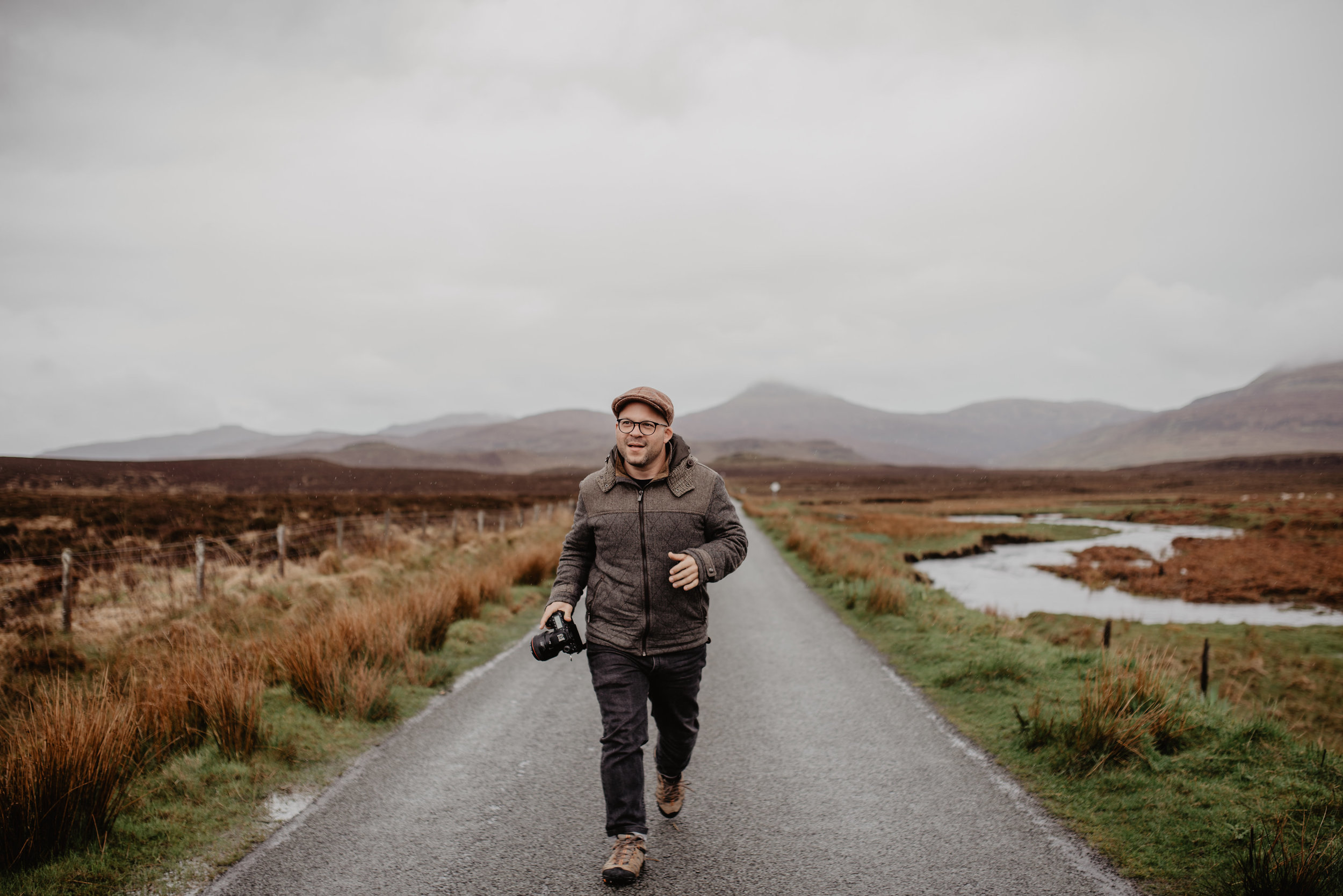 Lapela-photography-Isle-of-Skye-elopement-BTS-13.jpg