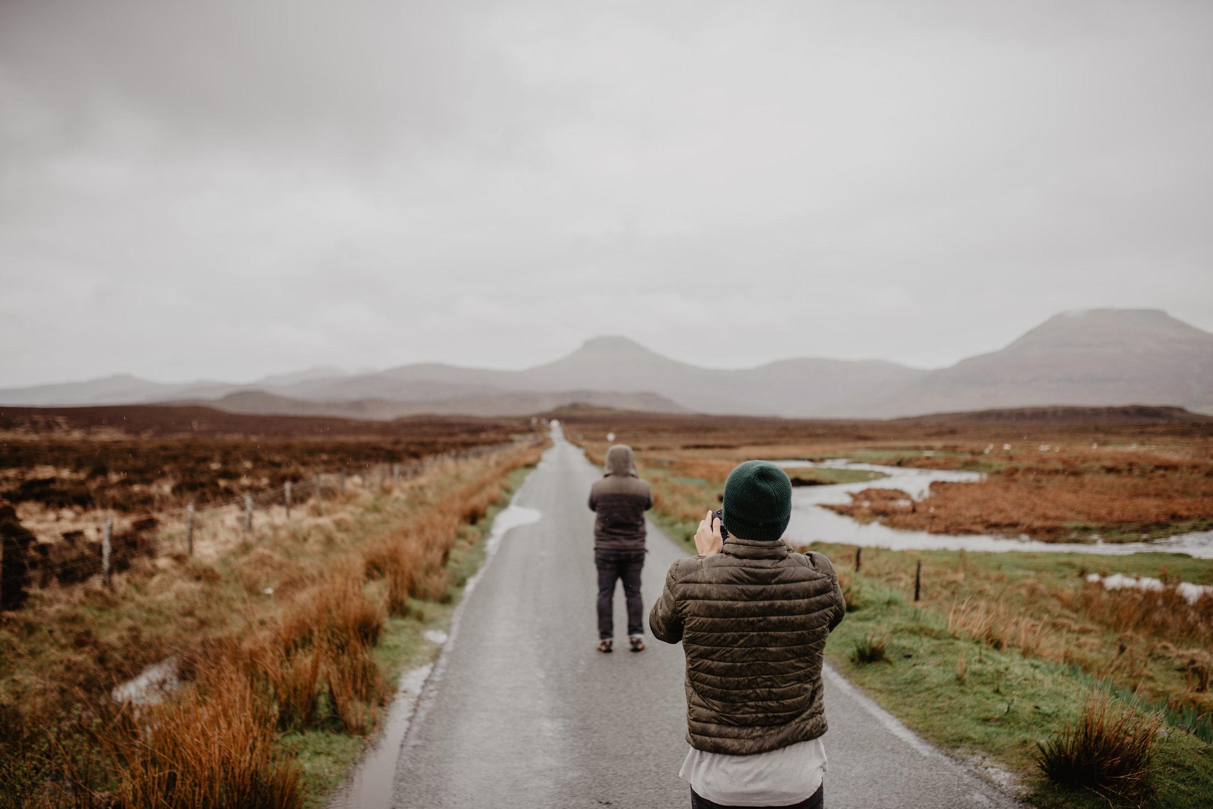 Lapela-photography-Isle-of-Skye-elopement-BTS-16.jpg