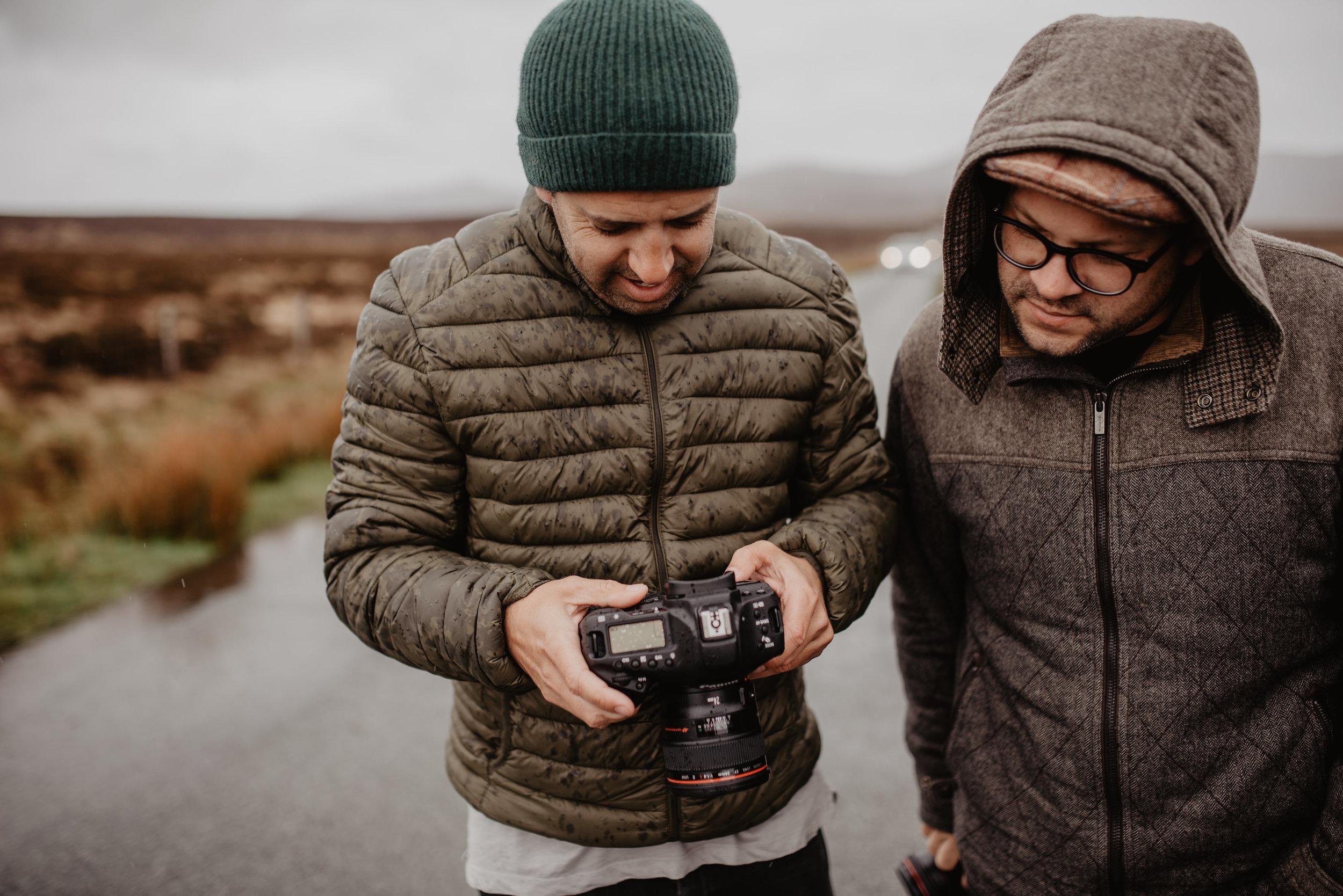 Lapela-photography-Isle-of-Skye-elopement-BTS-17.jpg