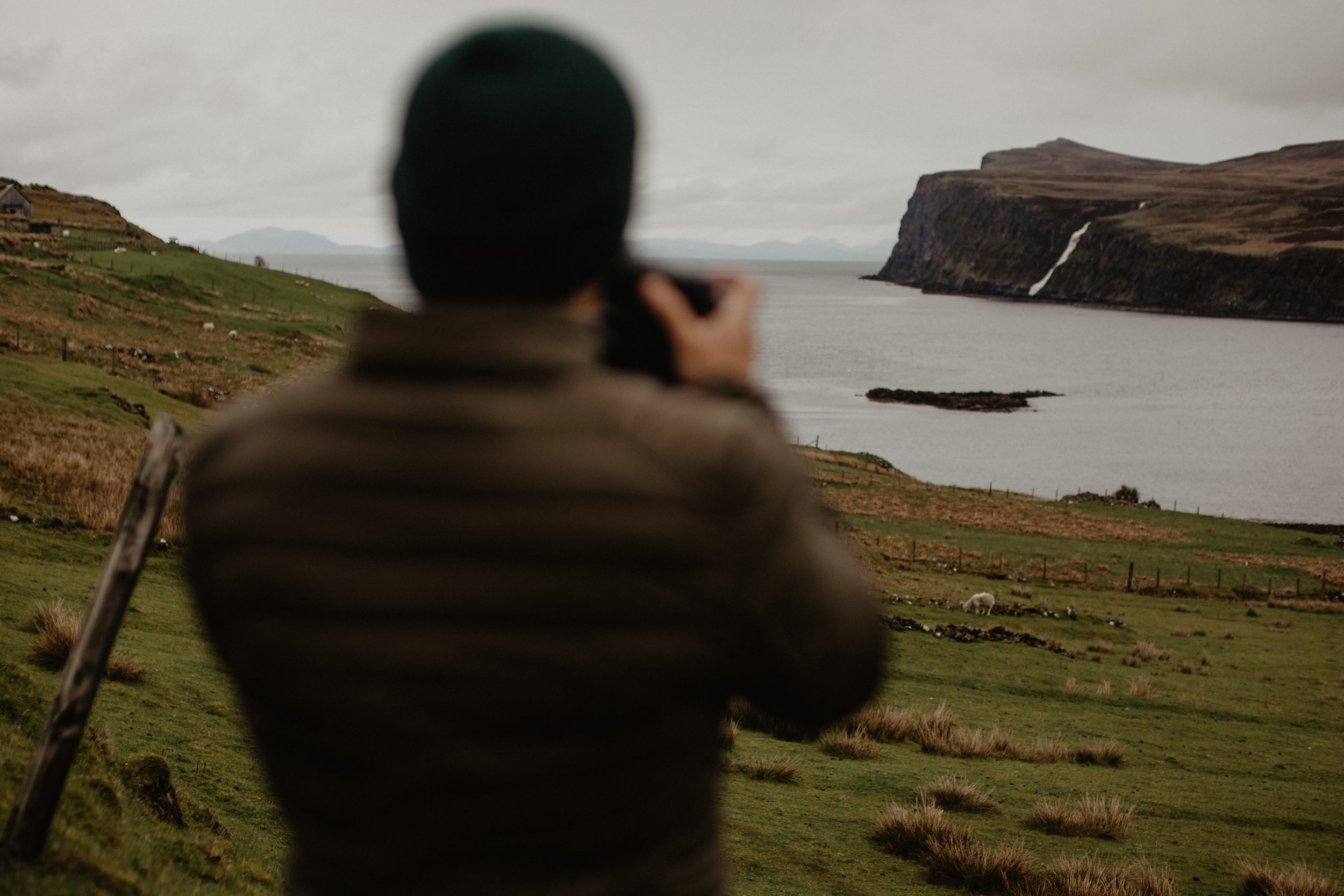 Lapela-photography-Isle-of-Skye-elopement-BTS-21.jpg
