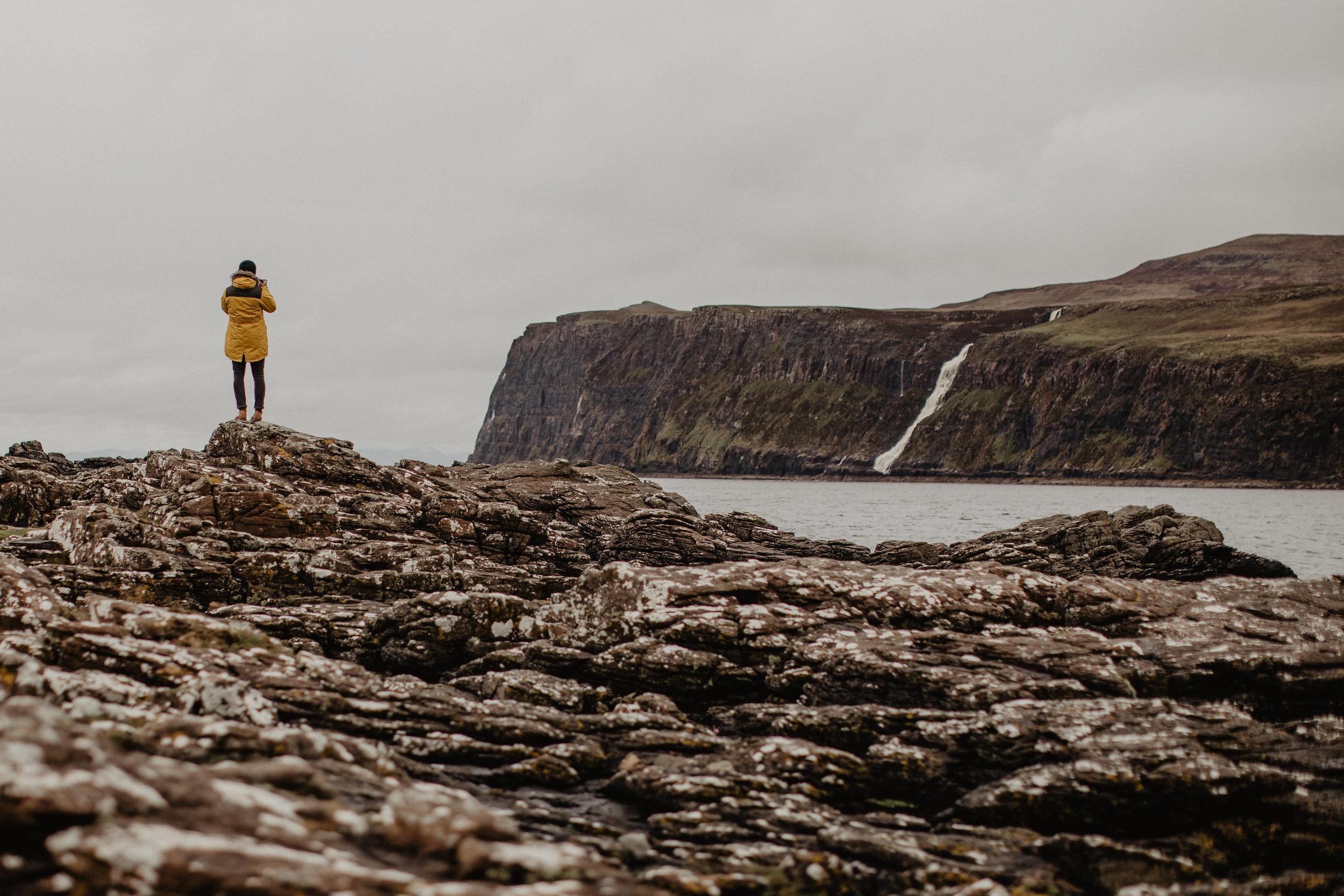 Lapela-photography-Isle-of-Skye-elopement-BTS-22.jpg