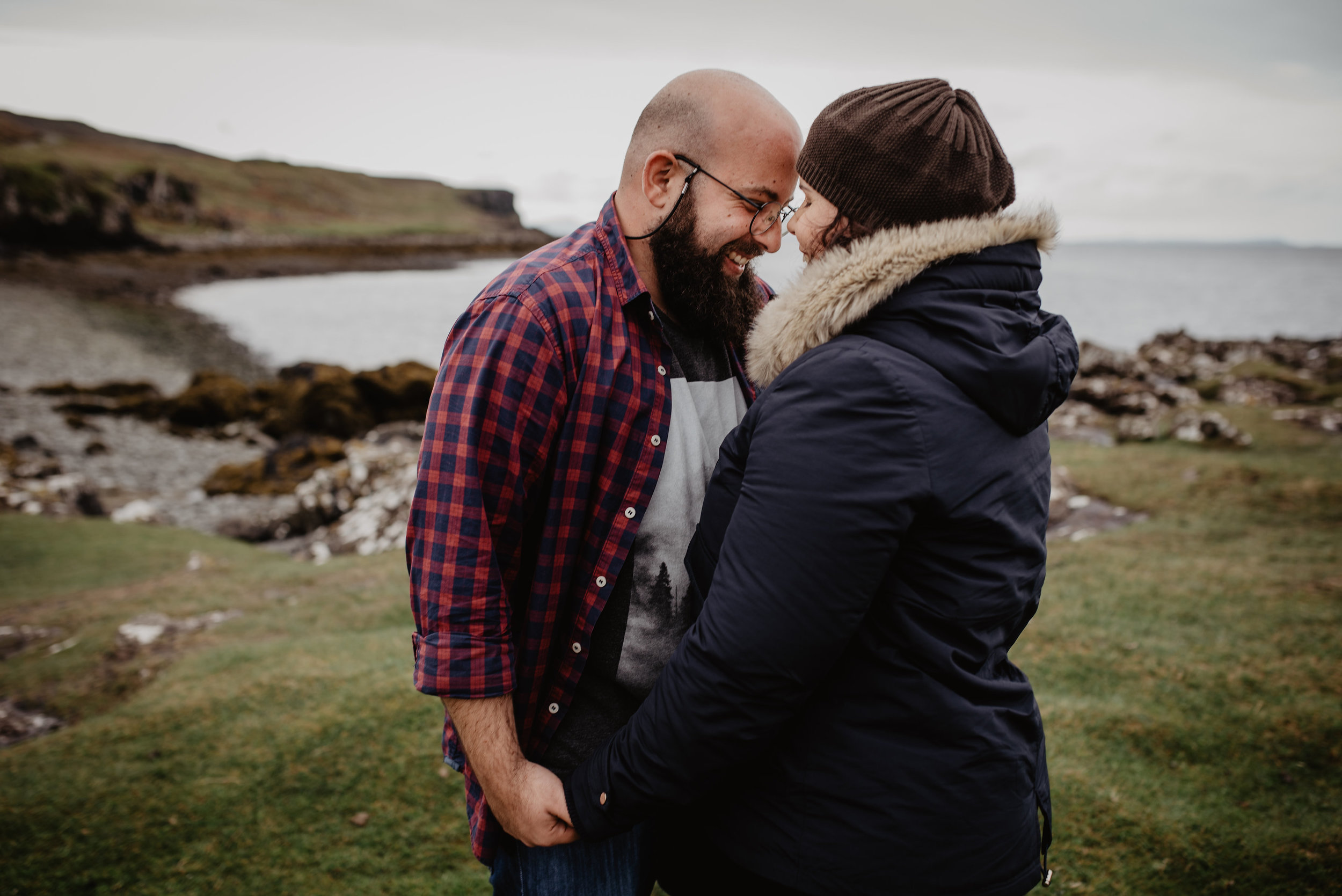 Lapela-photography-Isle-of-Skye-elopement-BTS-25.jpg