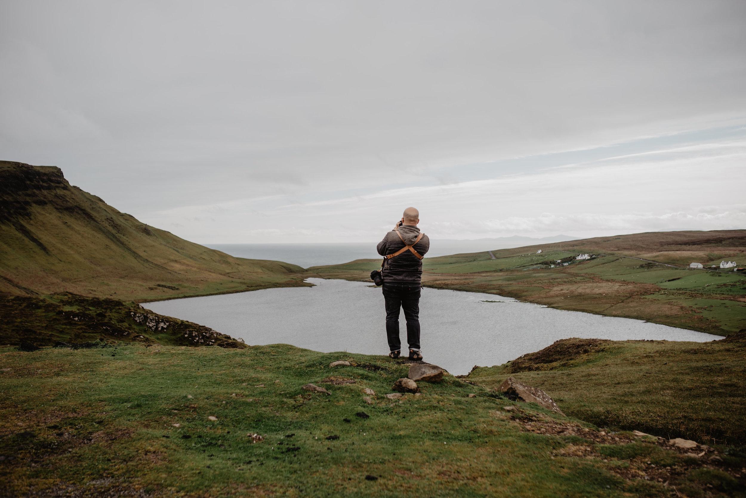 Lapela-photography-Isle-of-Skye-elopement-BTS-26.jpg