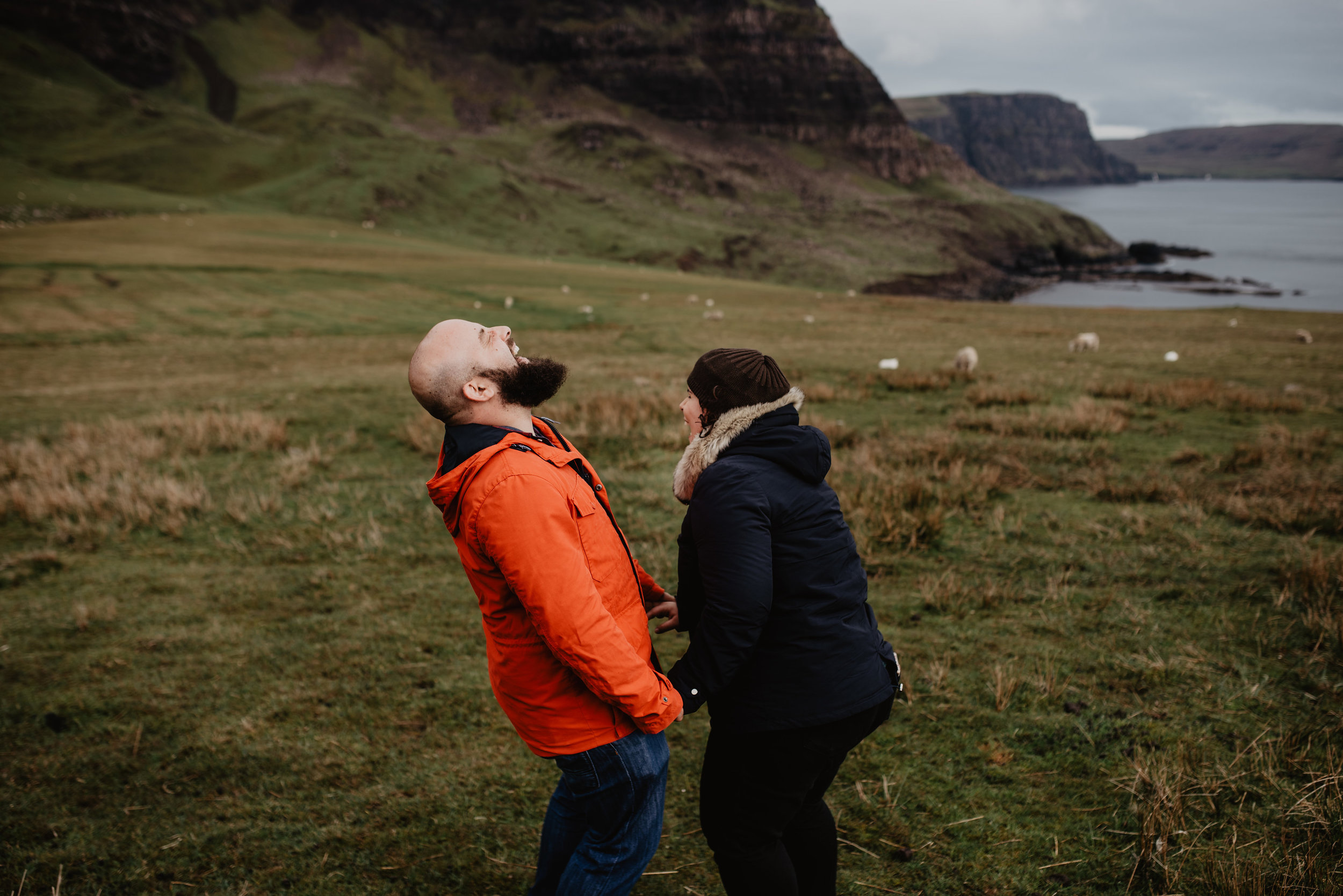 Lapela-photography-Isle-of-Skye-elopement-BTS-29.jpg