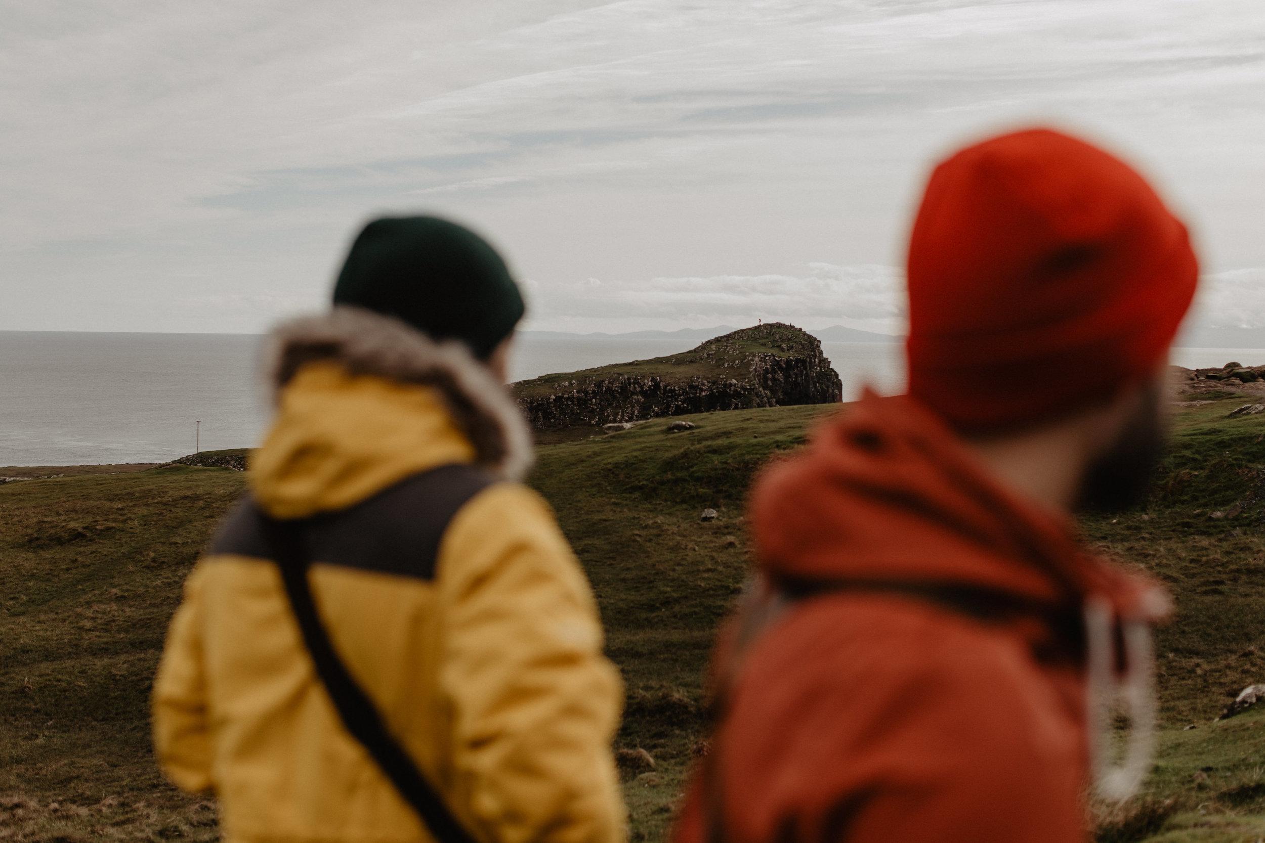 Lapela-photography-Isle-of-Skye-elopement-BTS-31.jpg