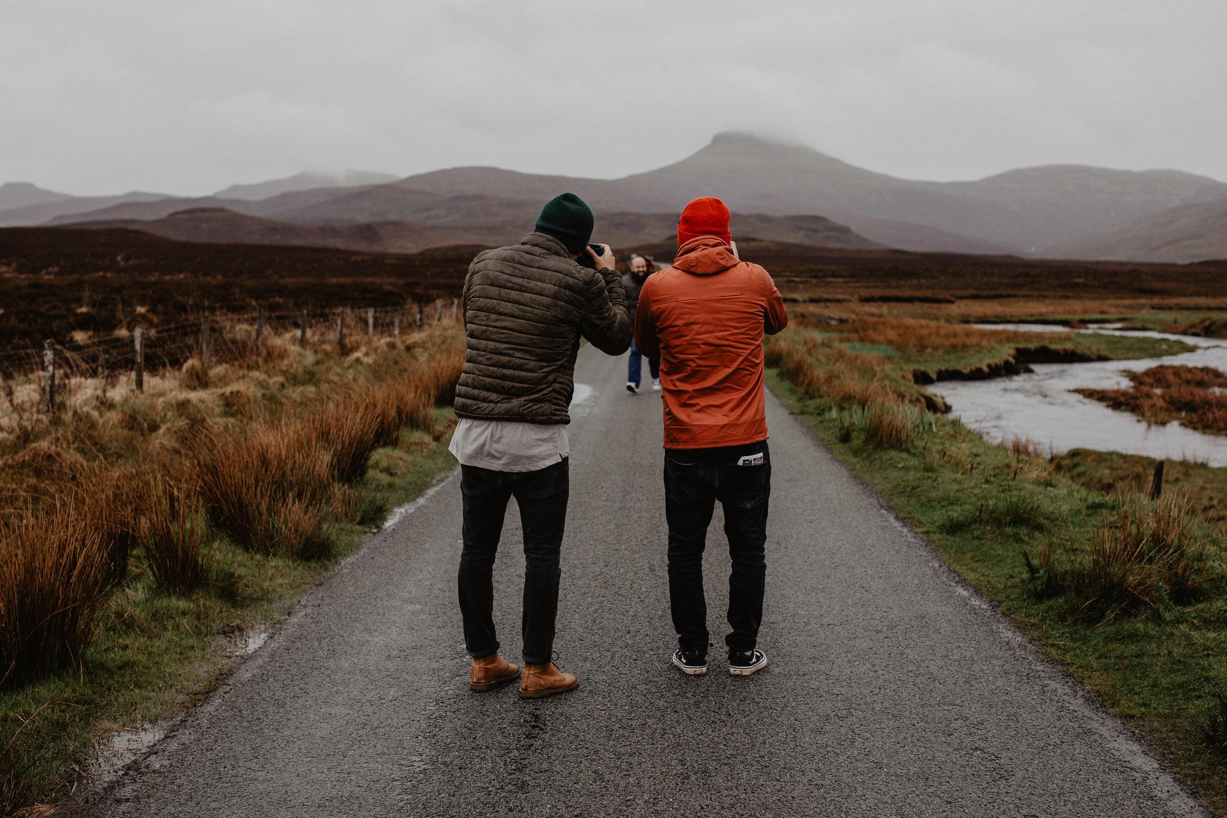 Lapela-photography-Isle-of-Skye-elopement-BTS-15.jpg