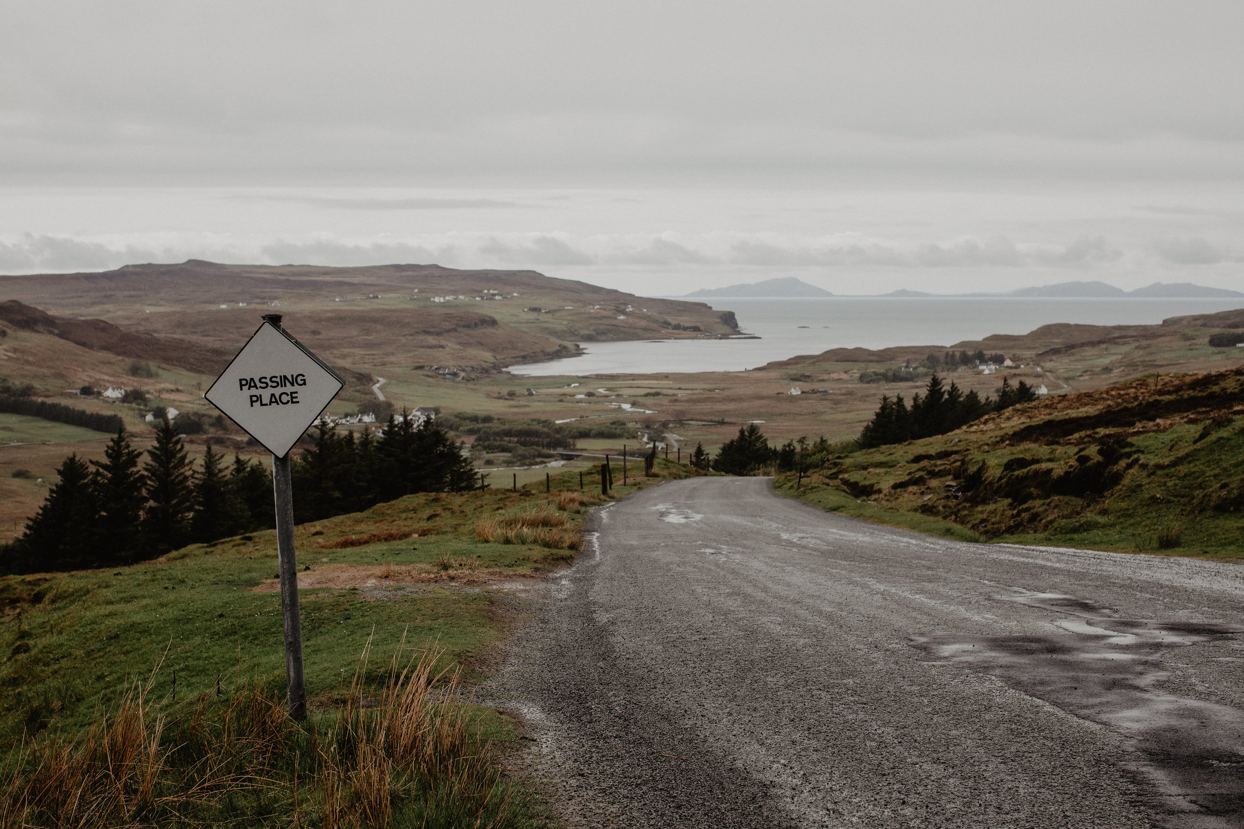 Lapela-photography-Isle-of-Skye-elopement-BTS-18.jpg