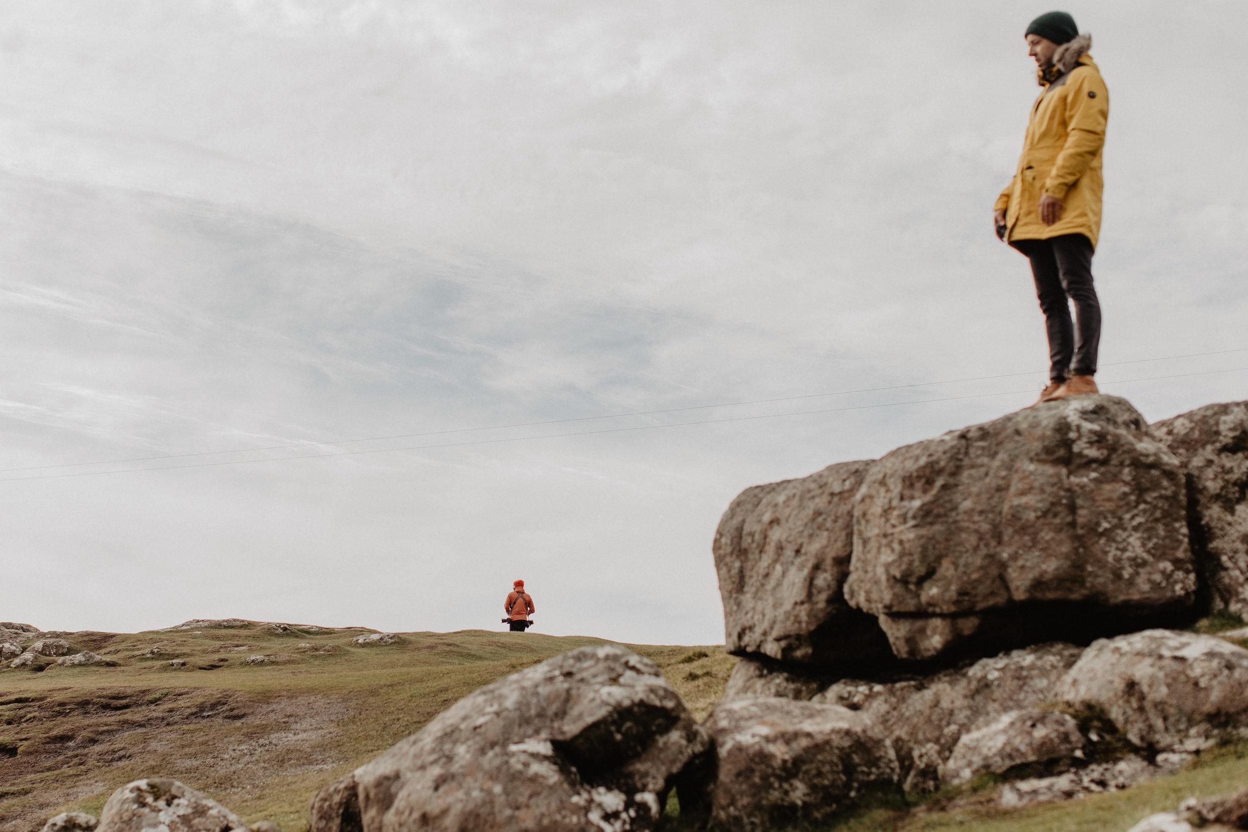 Lapela-photography-Isle-of-Skye-elopement-BTS-33.jpg