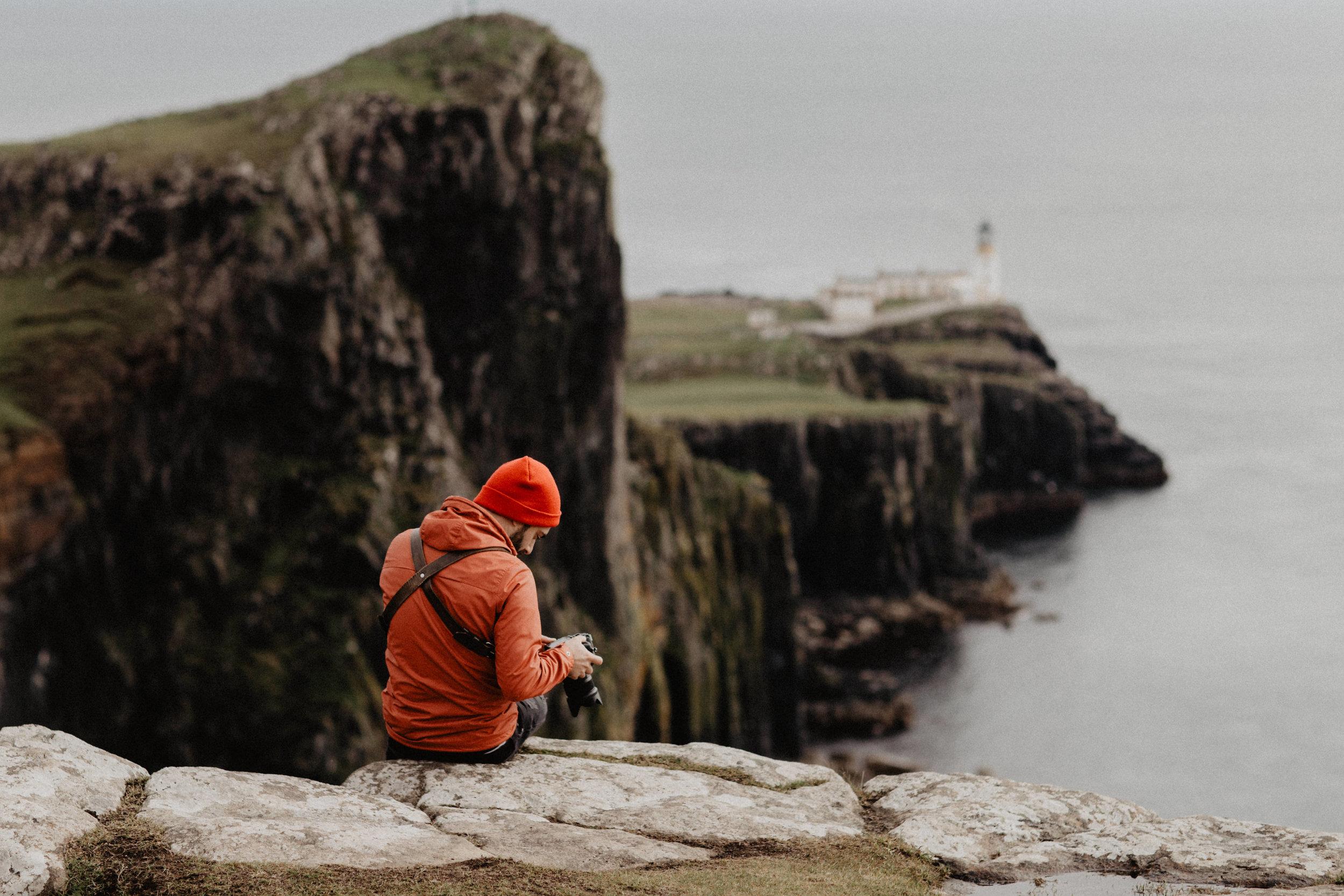 Lapela-photography-Isle-of-Skye-elopement-BTS-35.jpg