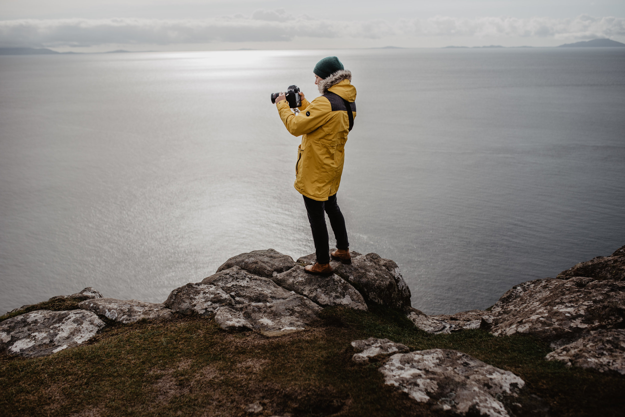 Lapela-photography-Isle-of-Skye-elopement-BTS-37.jpg