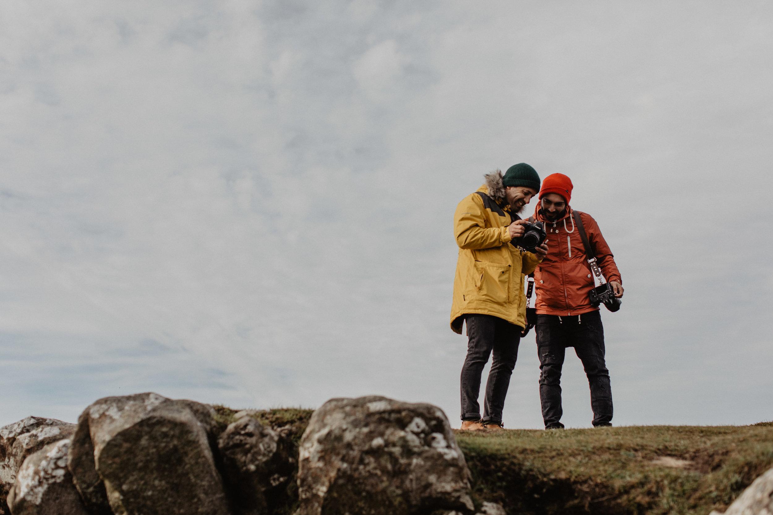 Lapela-photography-Isle-of-Skye-elopement-BTS-38.jpg