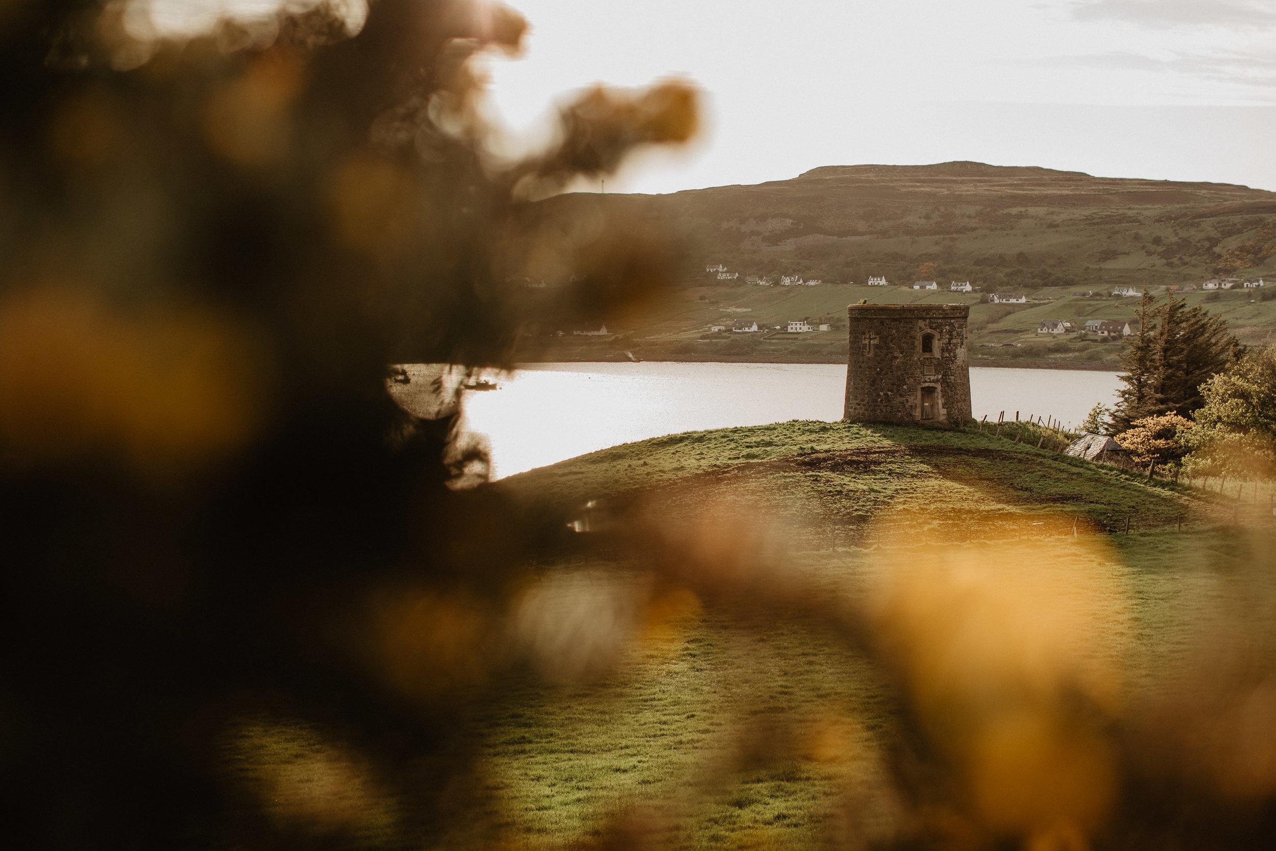 Lapela-photography-Isle-of-Skye-elopement-BTS-44.jpg