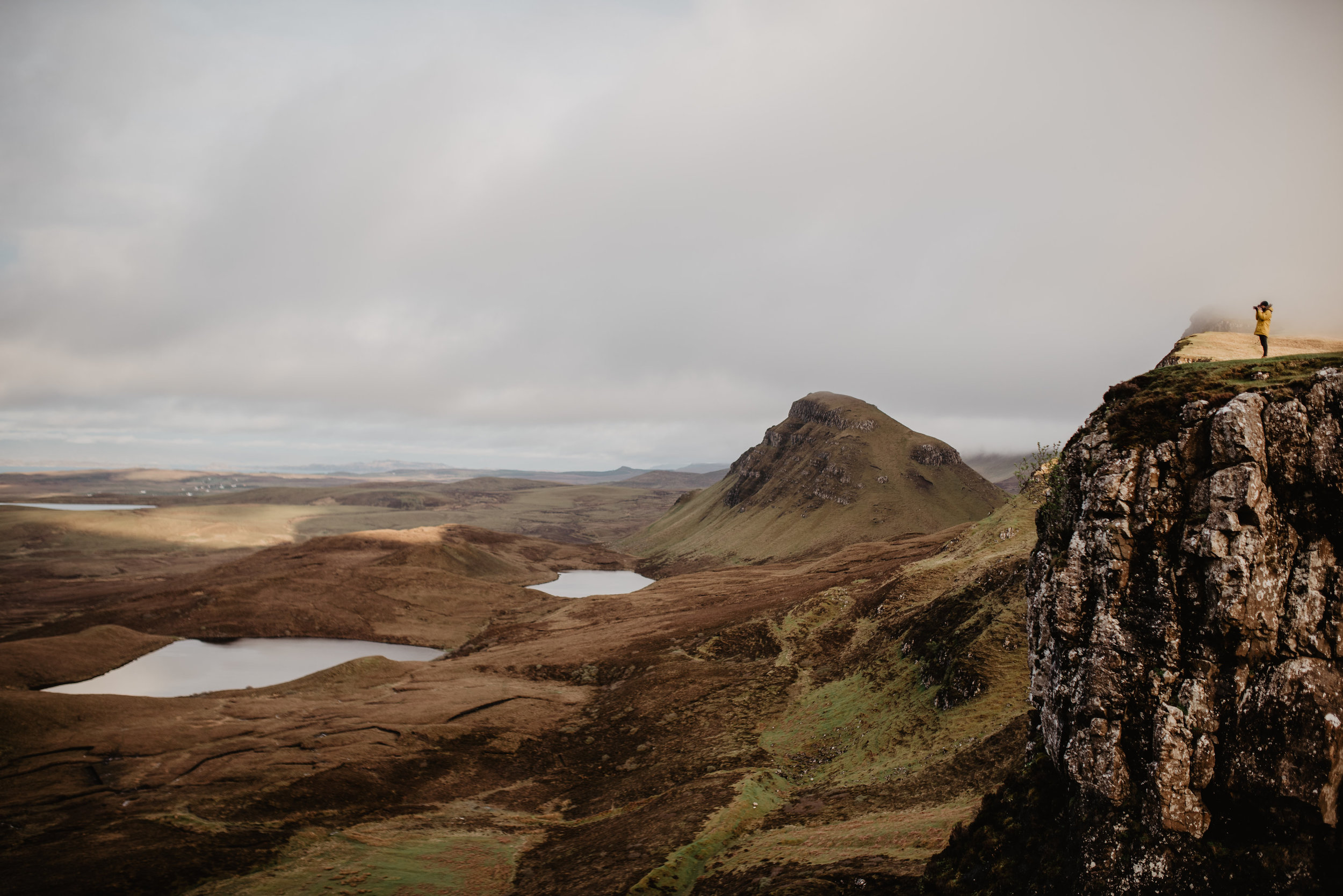 Lapela-photography-Isle-of-Skye-elopement-BTS-47.jpg