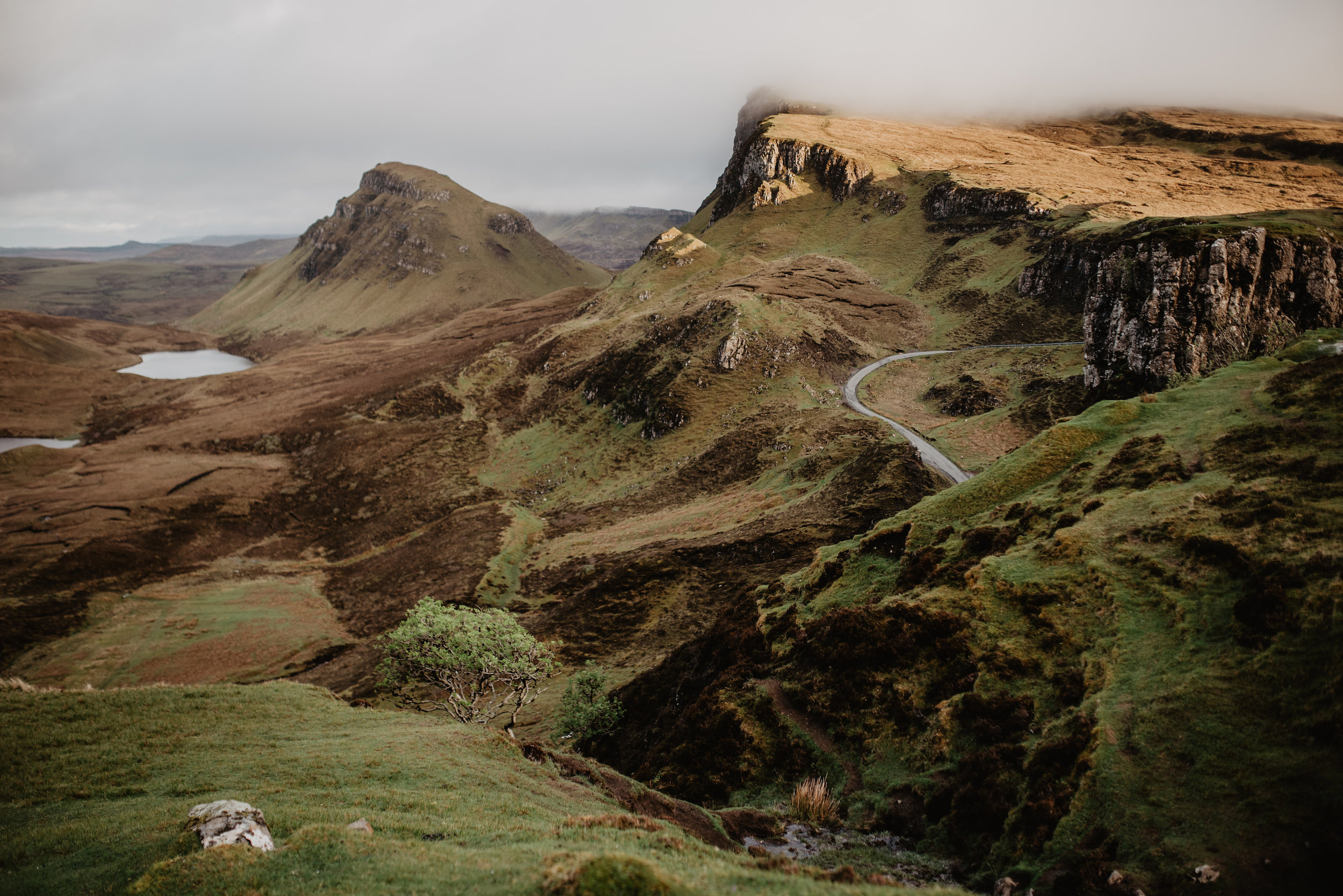 Lapela-photography-Isle-of-Skye-elopement-BTS-48.jpg