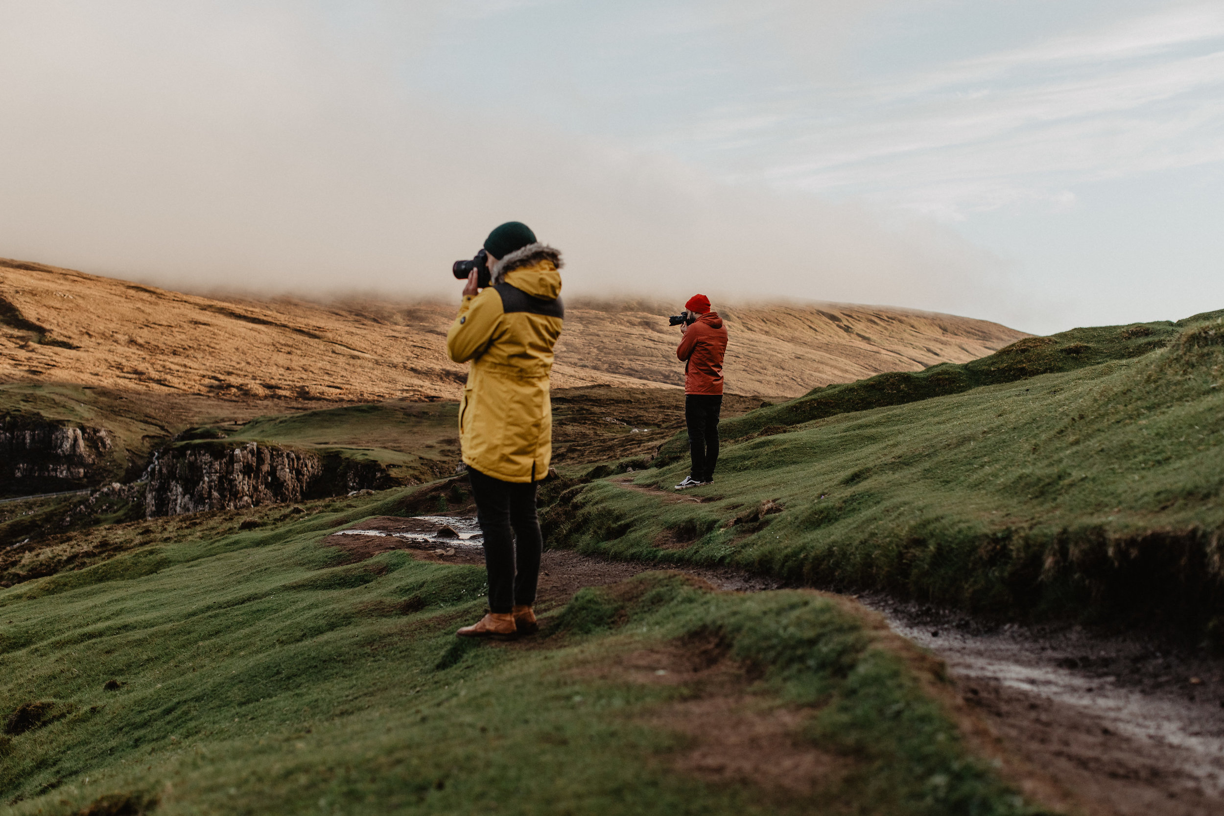Lapela-photography-Isle-of-Skye-elopement-BTS-49.jpg
