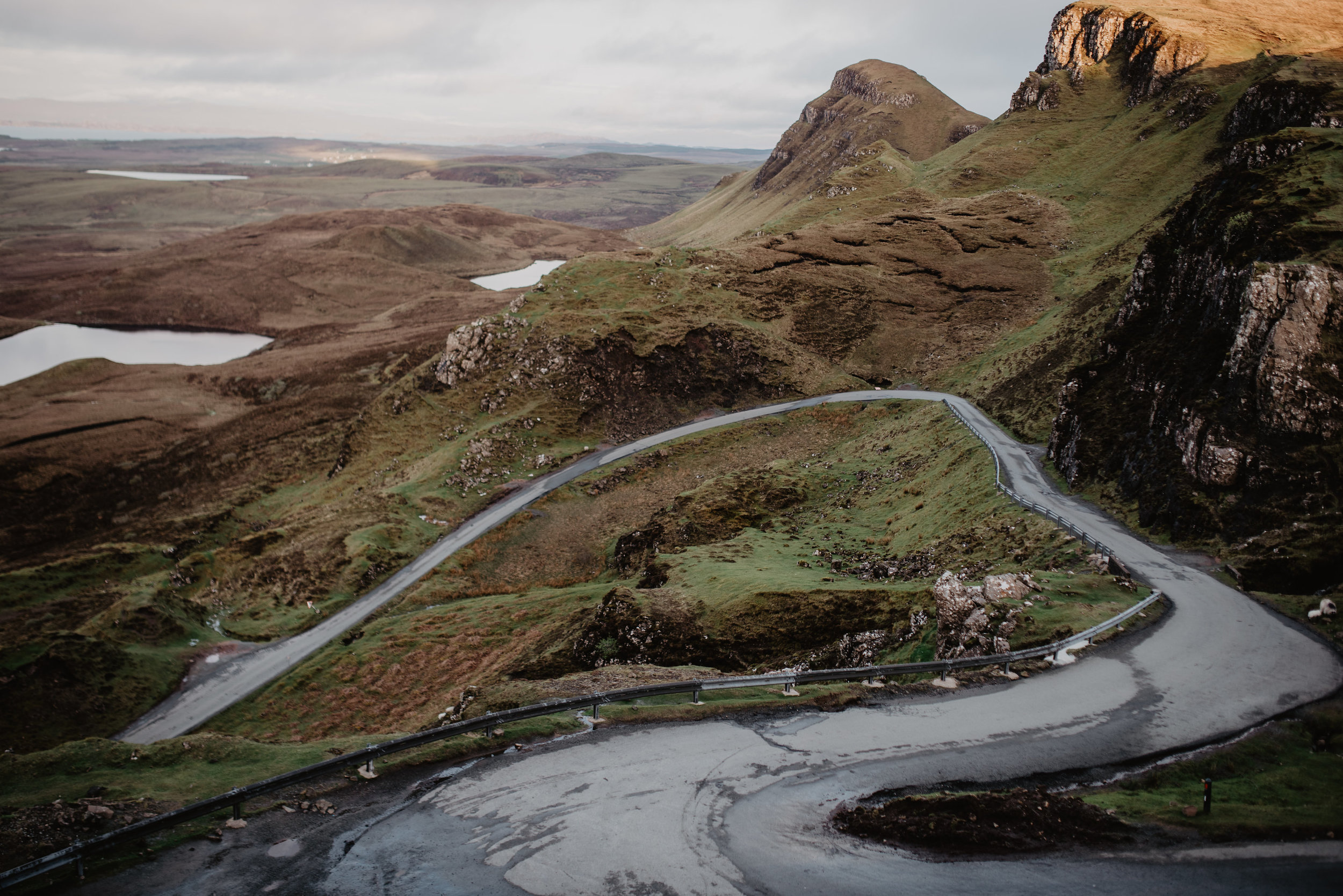Lapela-photography-Isle-of-Skye-elopement-BTS-50.jpg