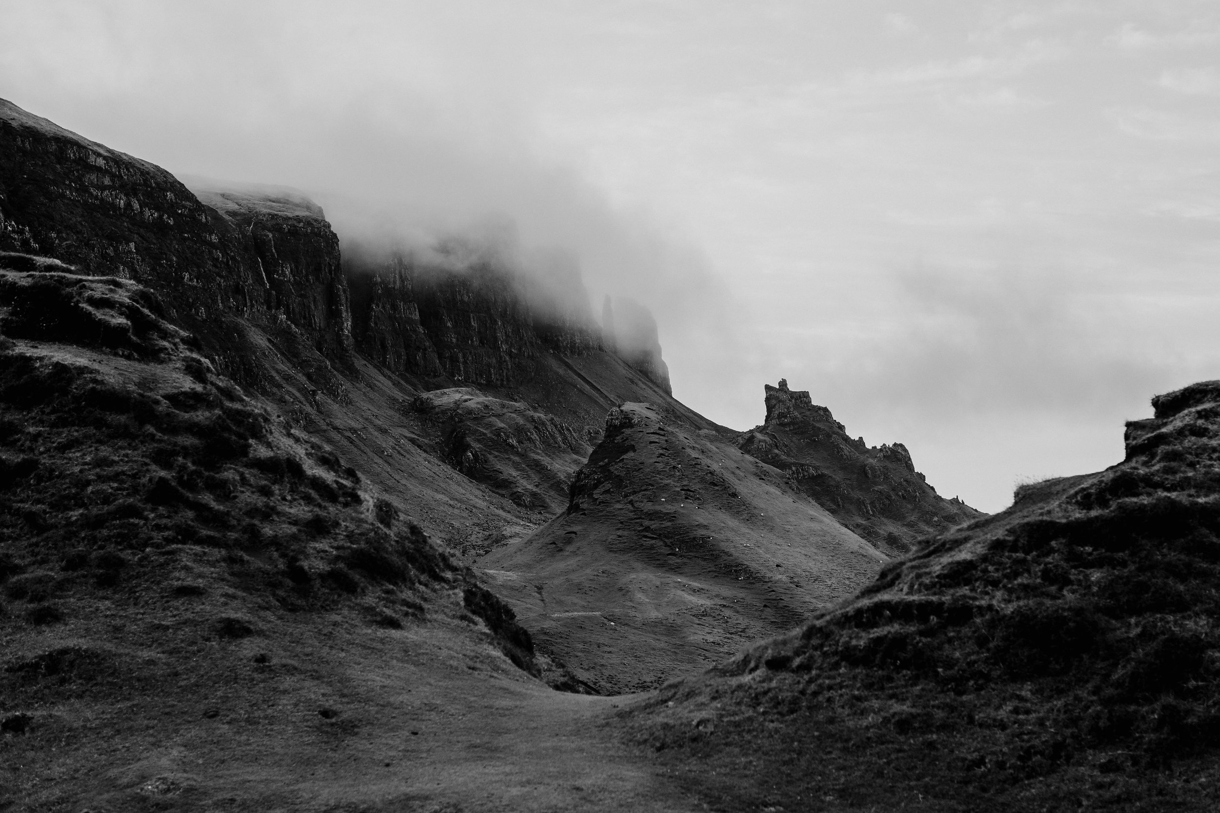 Lapela-photography-Isle-of-Skye-elopement-BTS-51.jpg