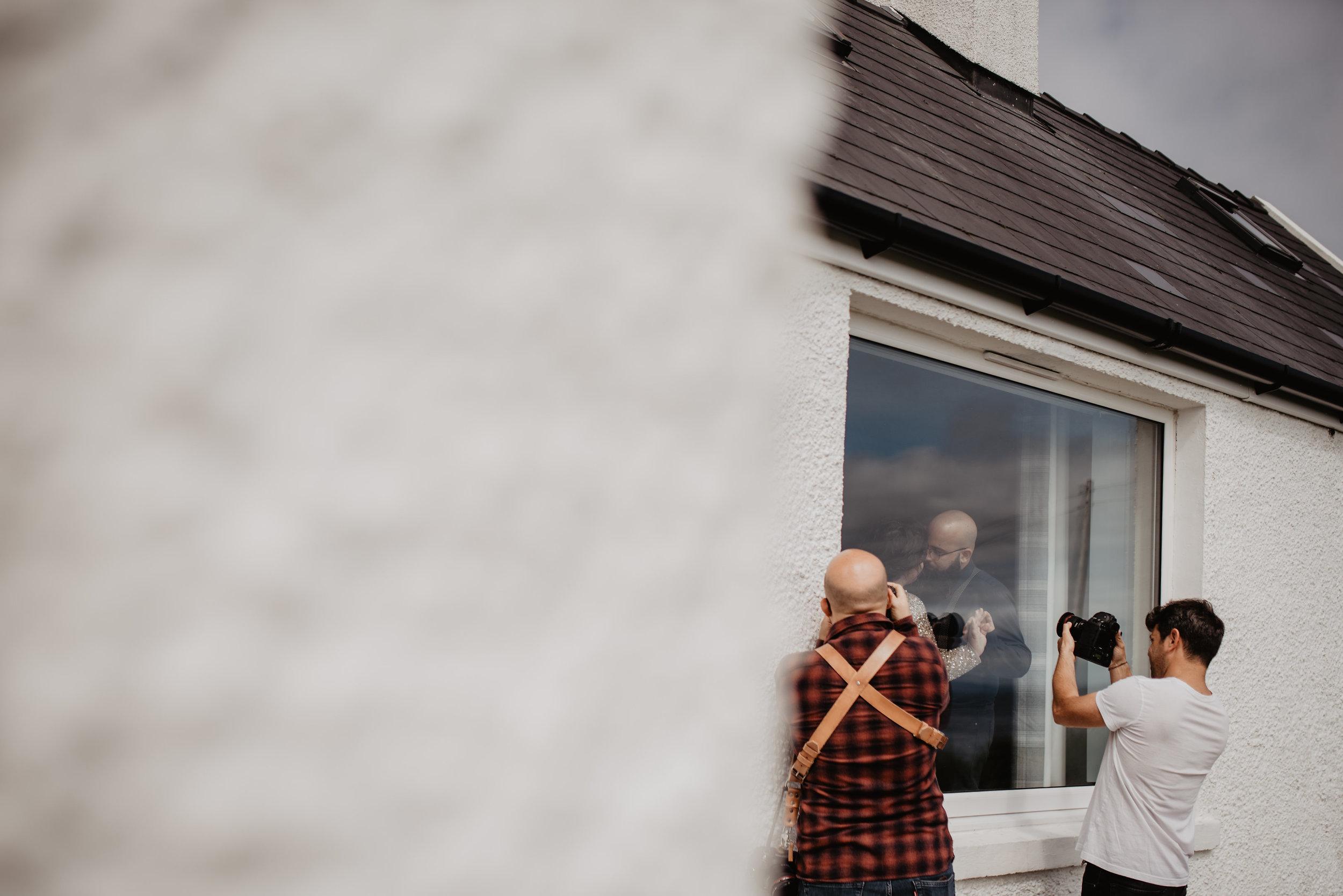 Lapela-photography-Isle-of-Skye-elopement-BTS-83.jpg