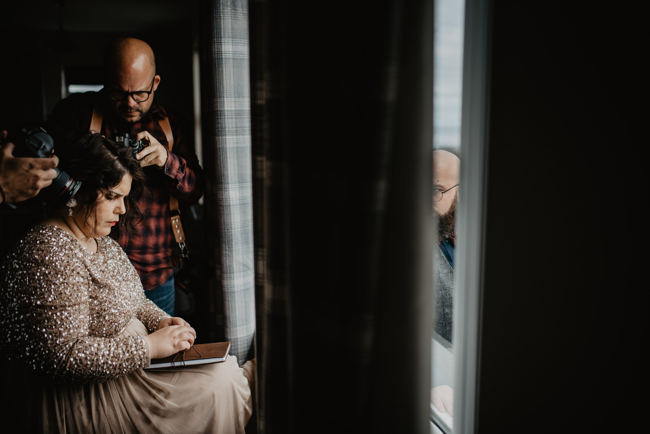 Lapela-photography-Isle-of-Skye-elopement-BTS-101.jpg